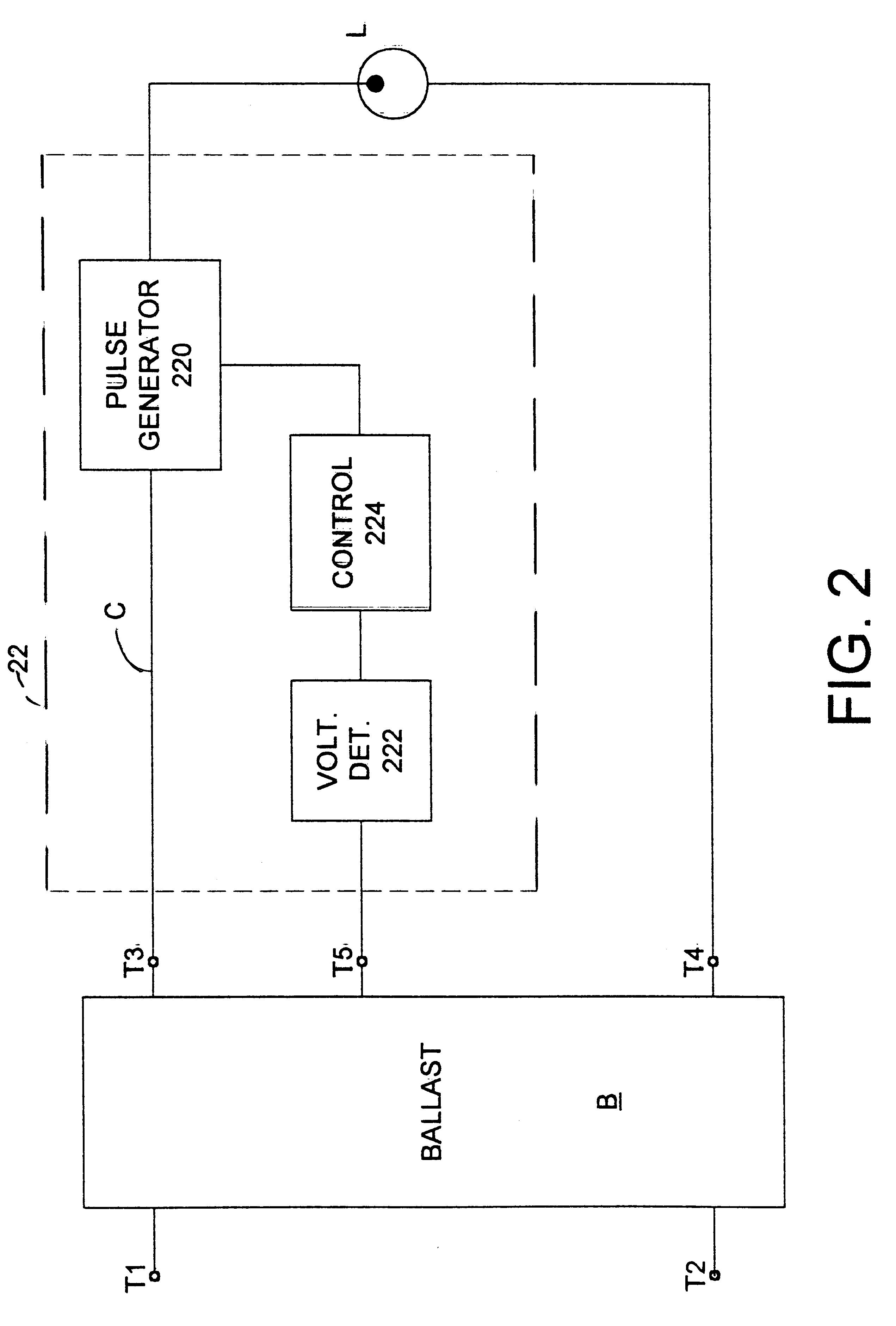 S54 Advance Ballast Wiring Diagram Download Diagrams T12 Gmc C6500 Electronic