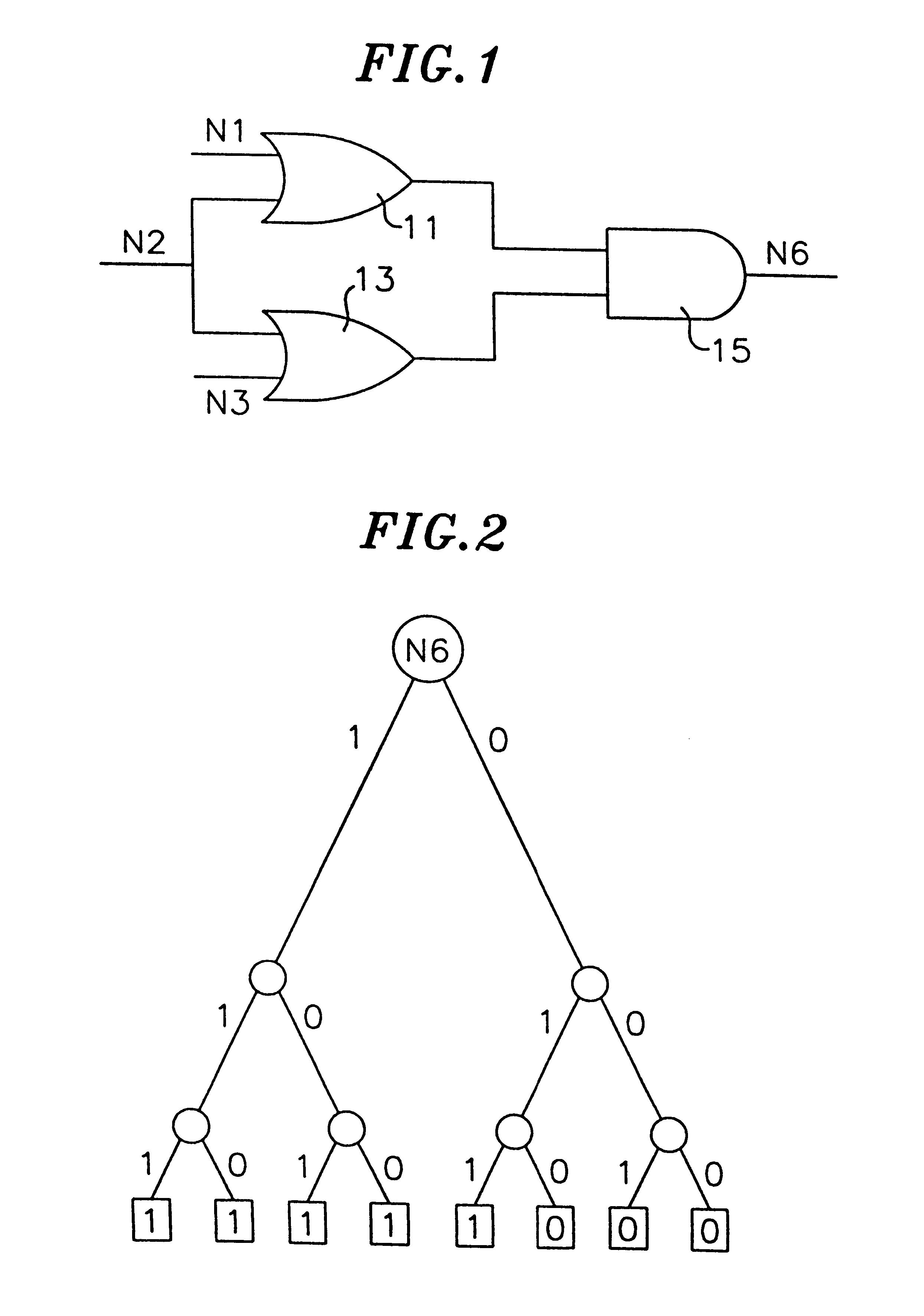 sony cdx gt700hd wiring sony xav 602bt inputs elsavadorla