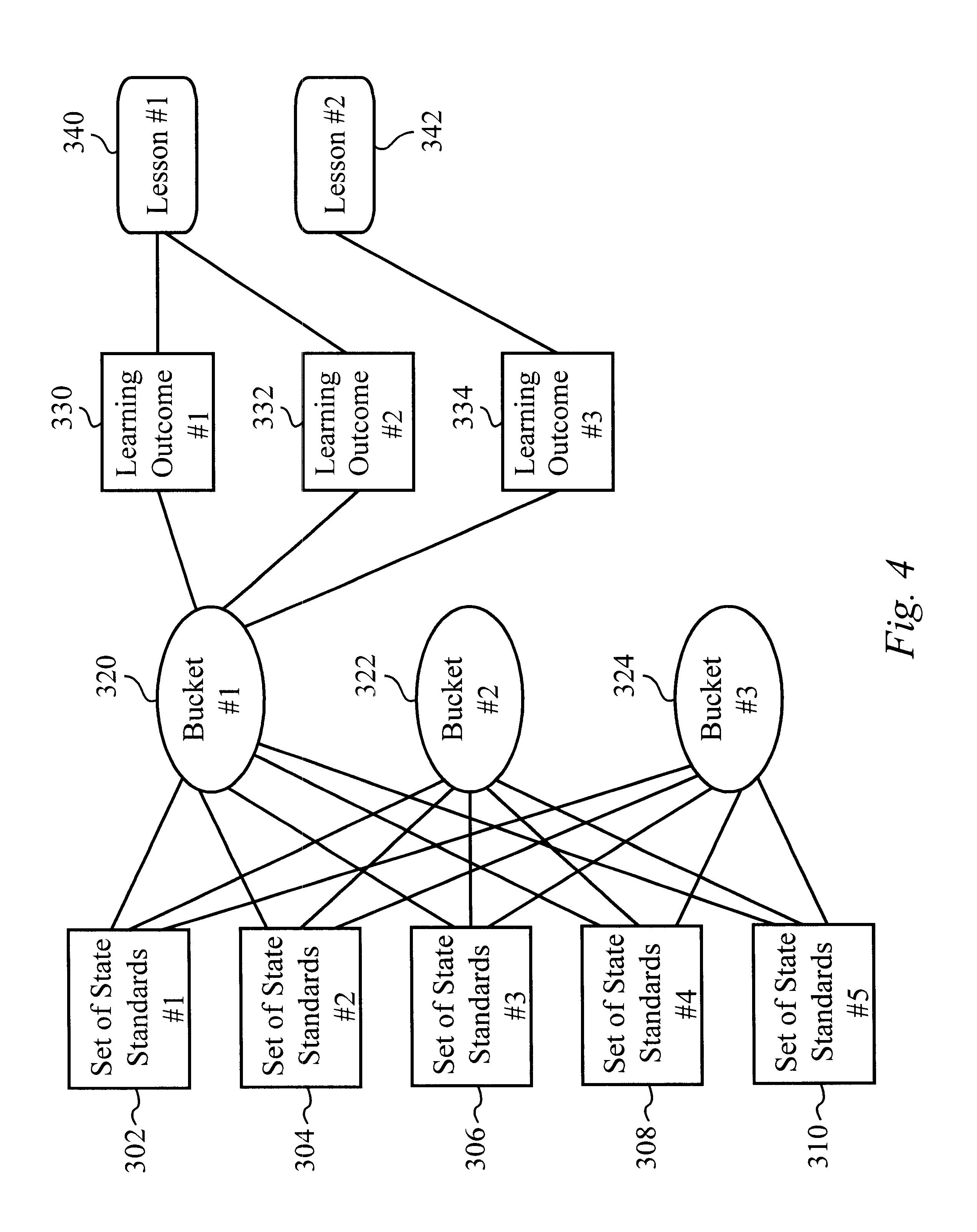电路 电路图 电子 工程图 平面图 原理图 2546_3209 竖版 竖屏
