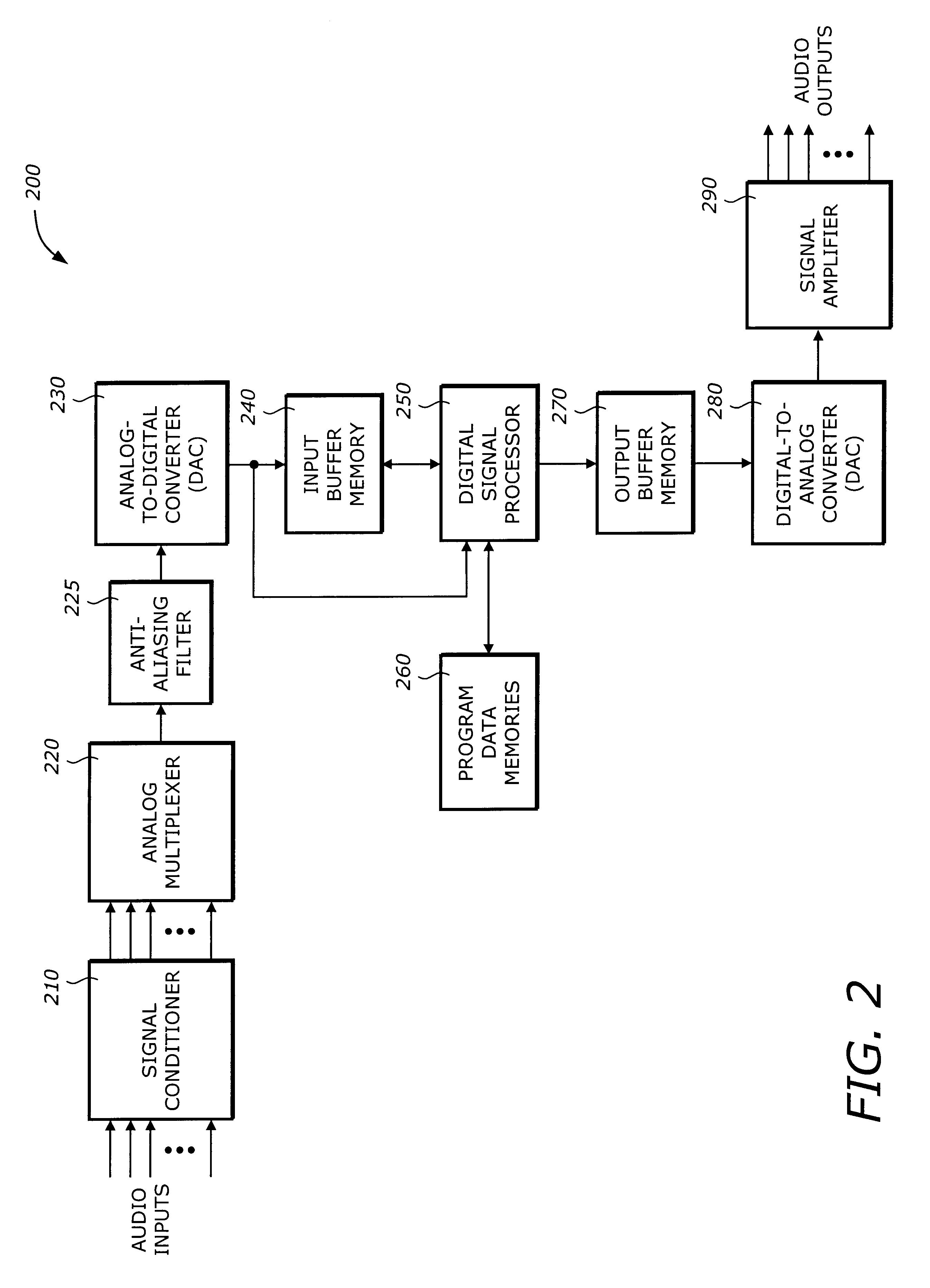 patent us6563804
