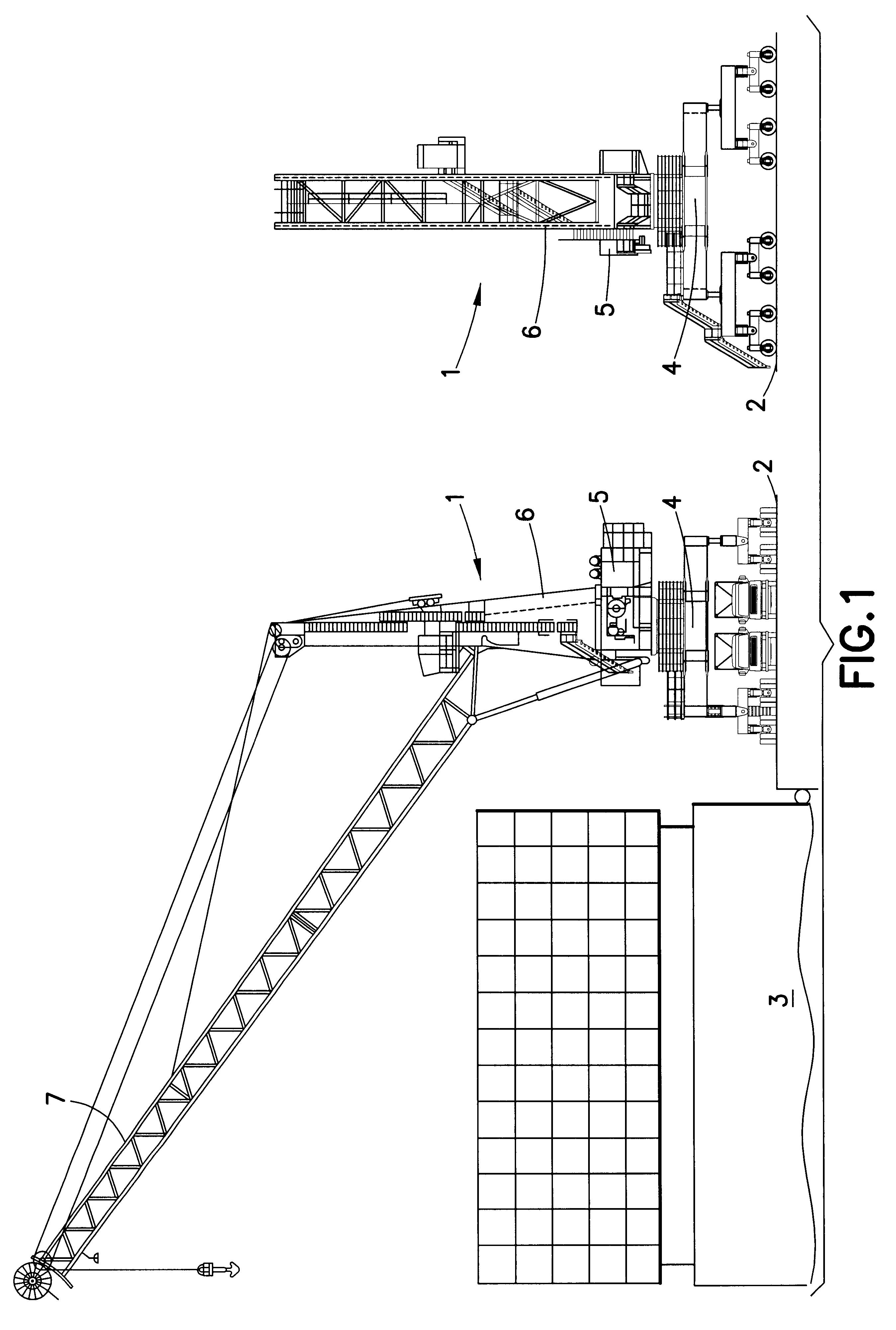 patent us6564955