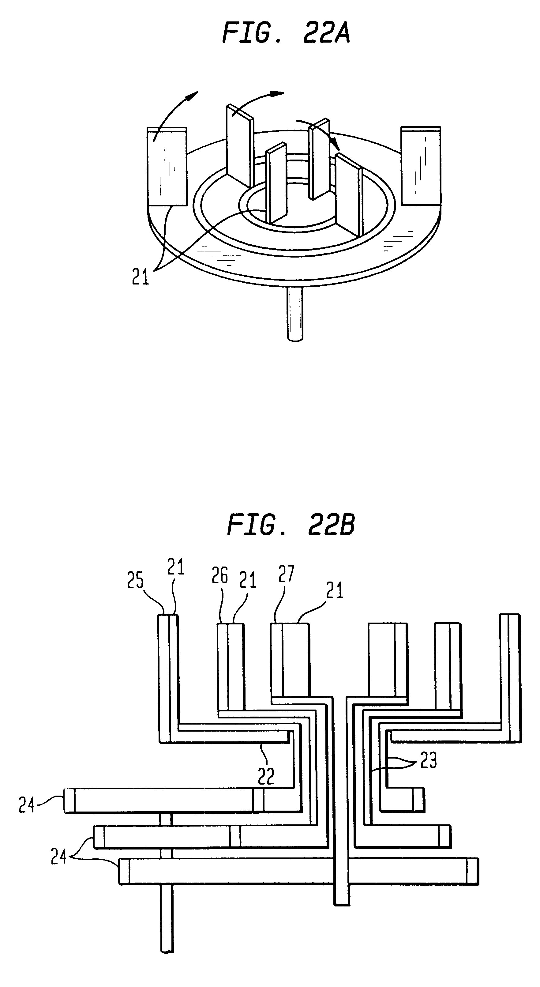 patent us6565321 vortex attractor google patents