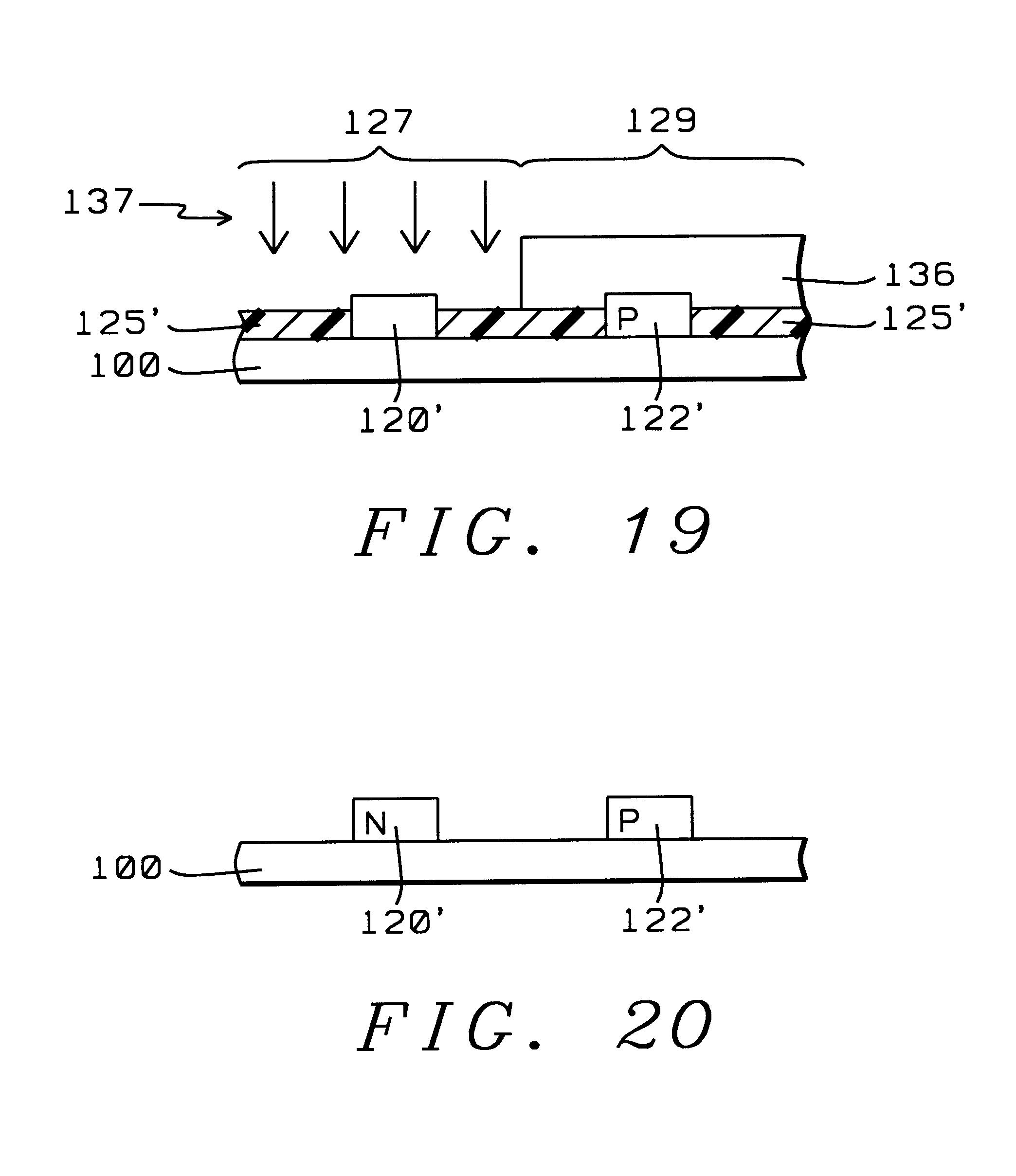 电路 电路图 电子 原理图 2088_2417
