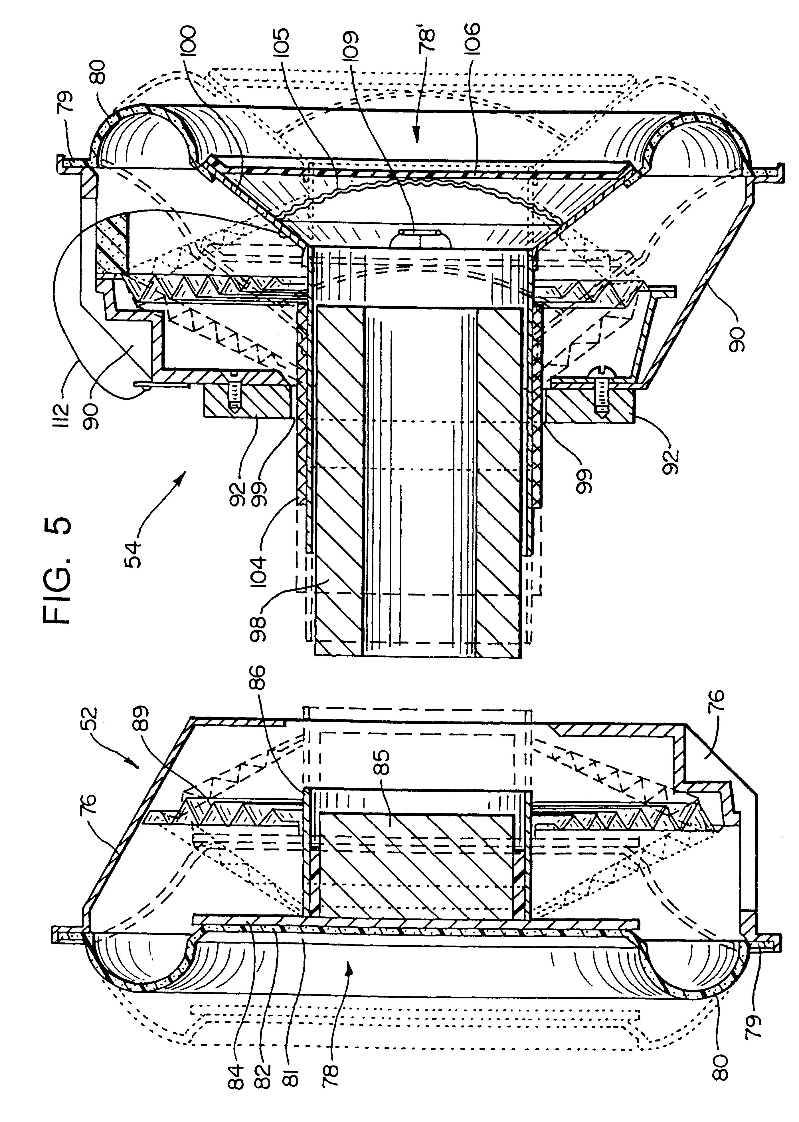 patent us6566960
