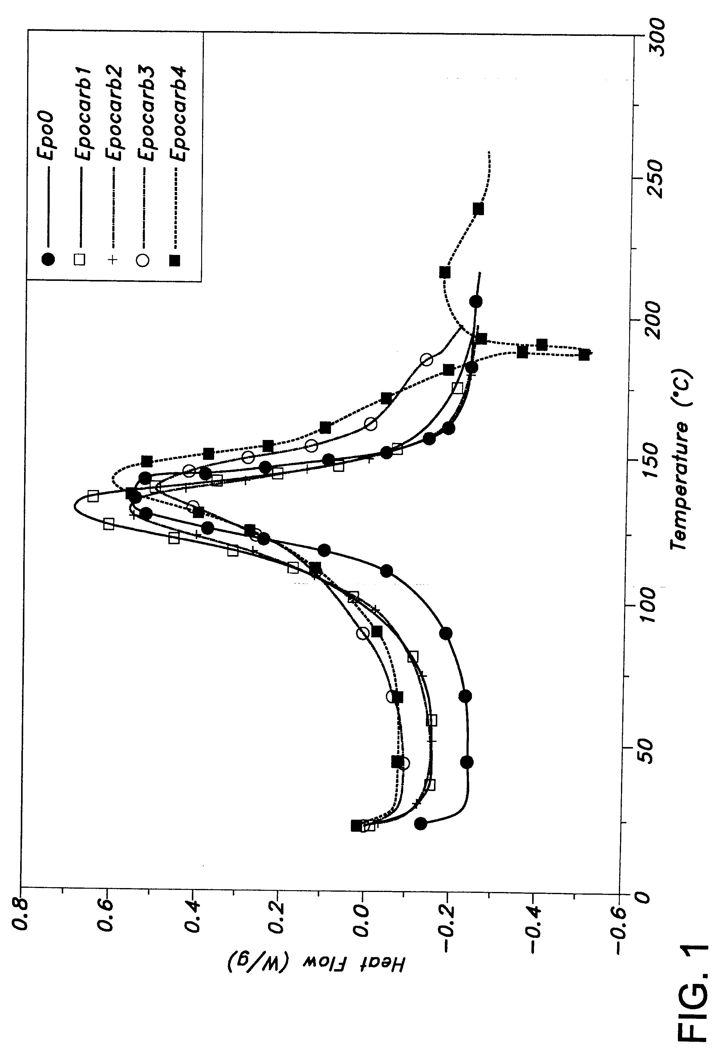 patent us6570029