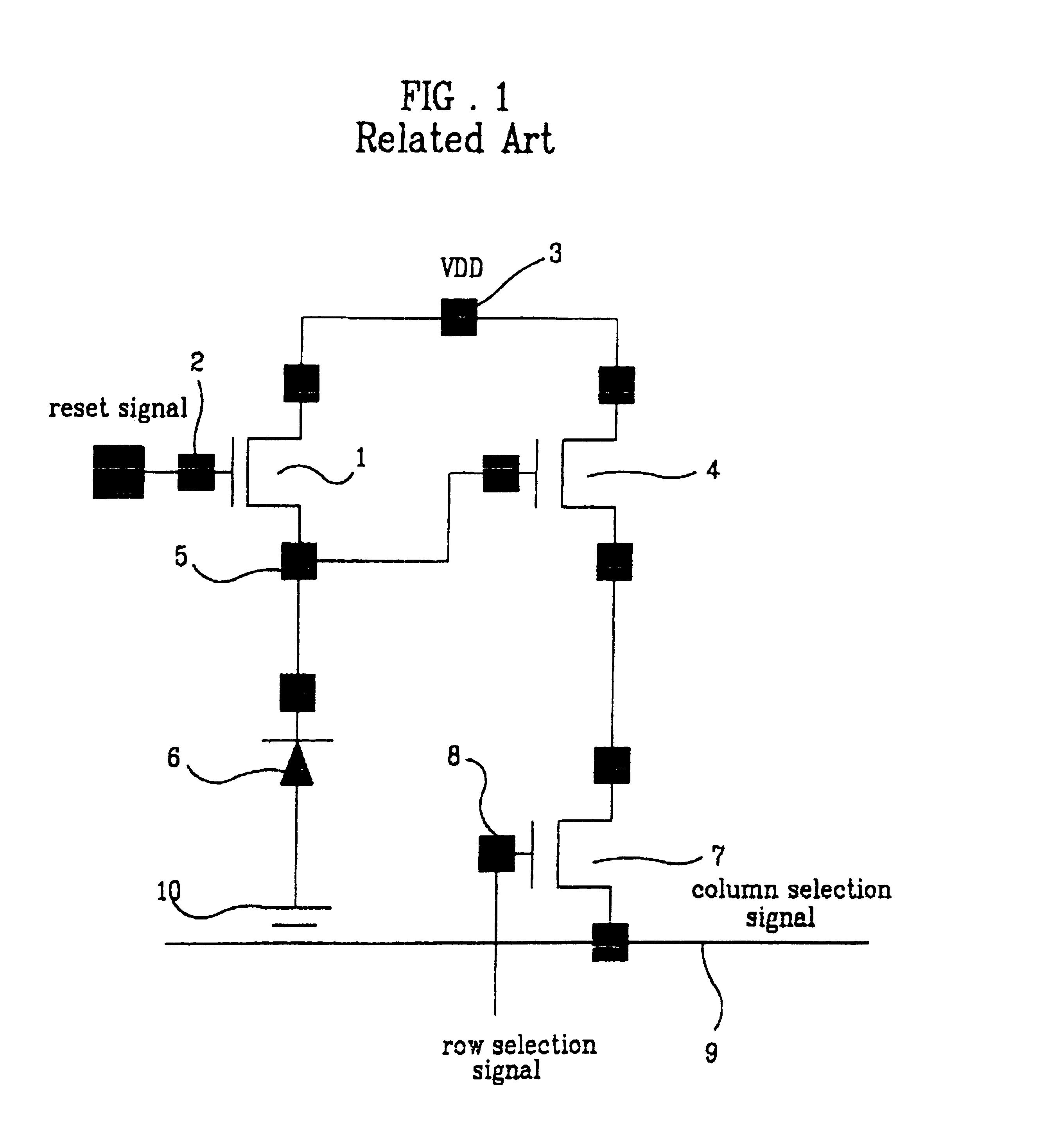 patent us6570144