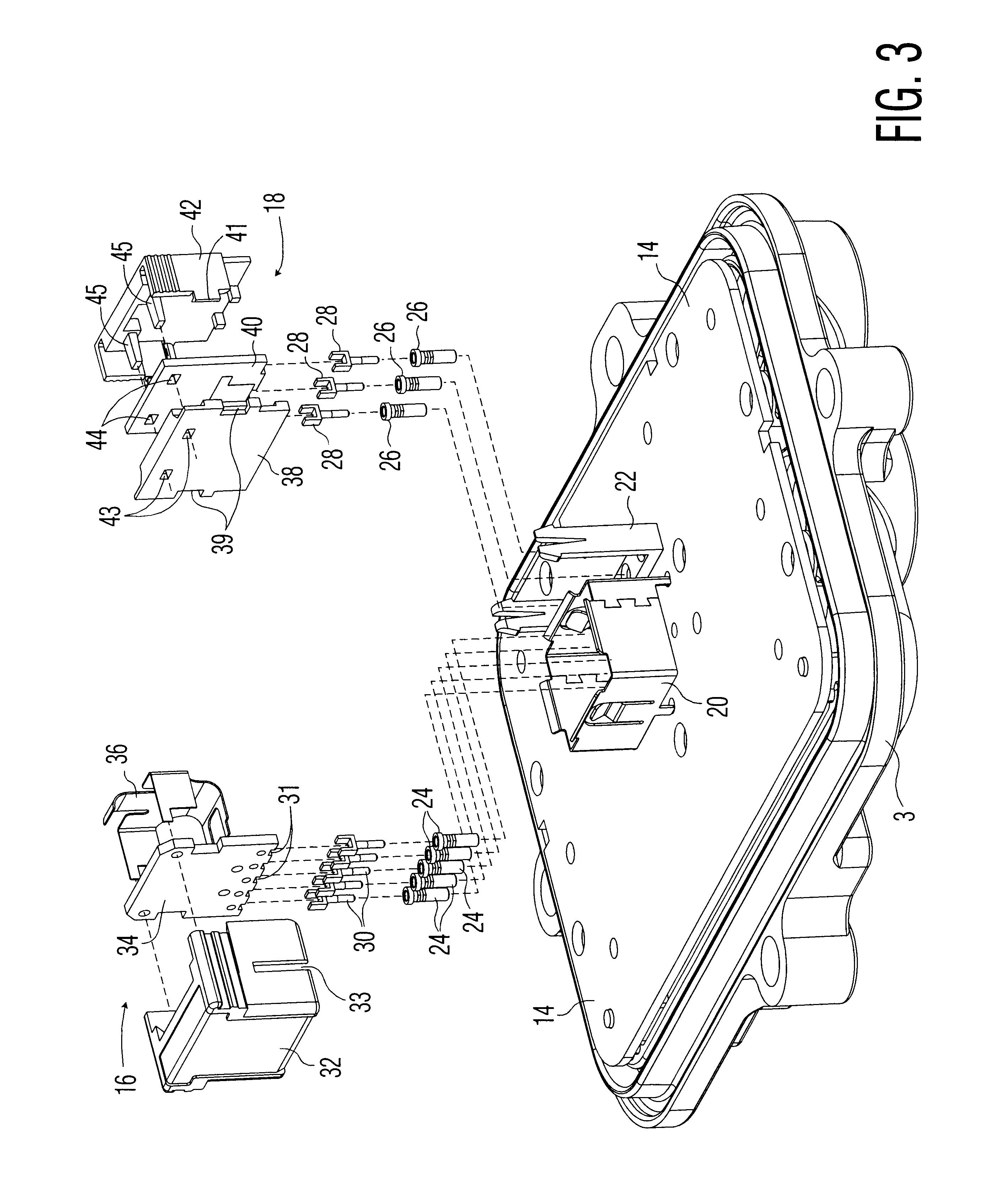 patent us6570465