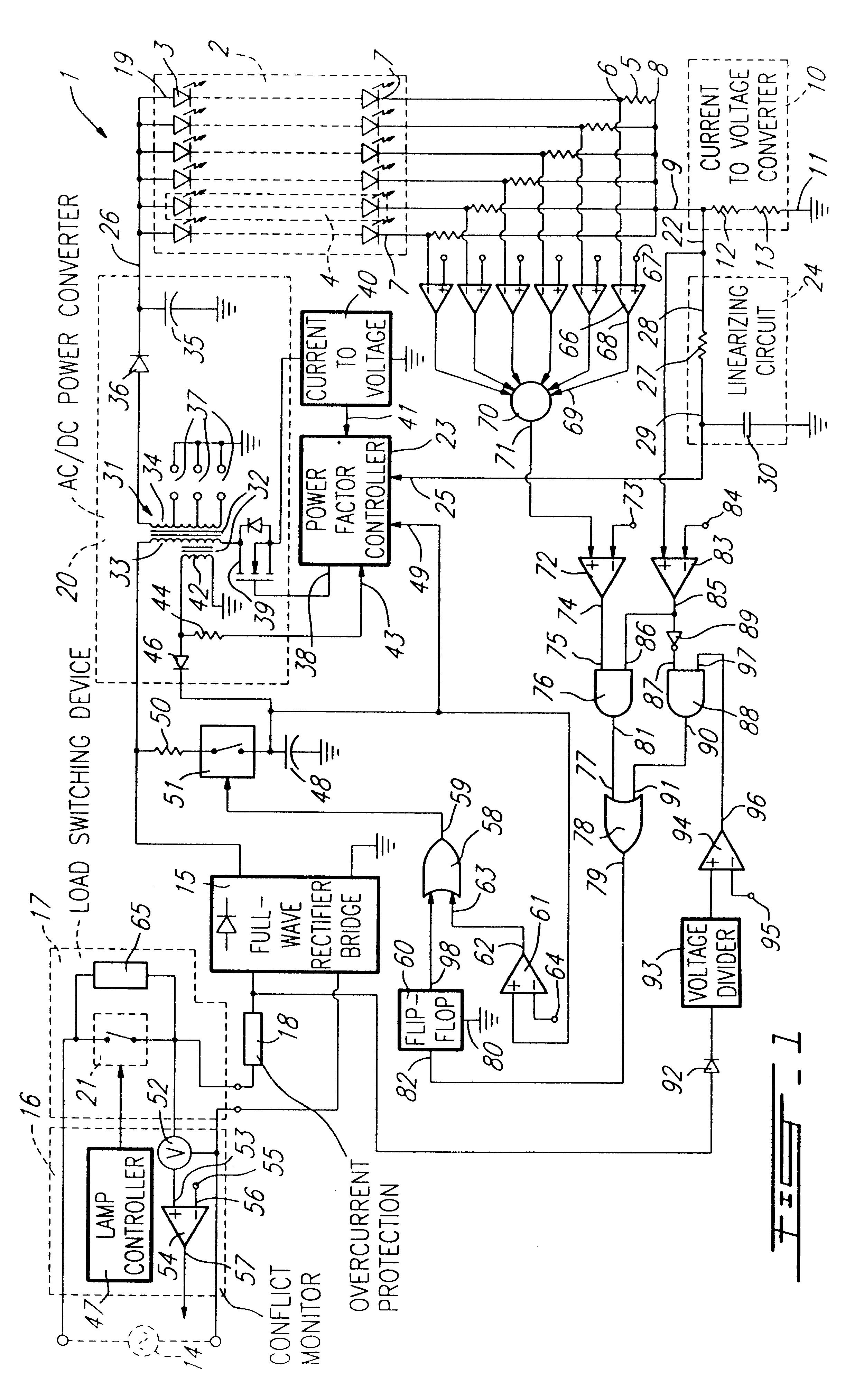 patent us6570505