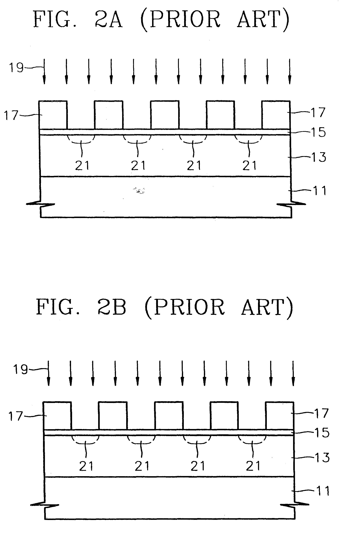电路 电路图 电子 乐谱