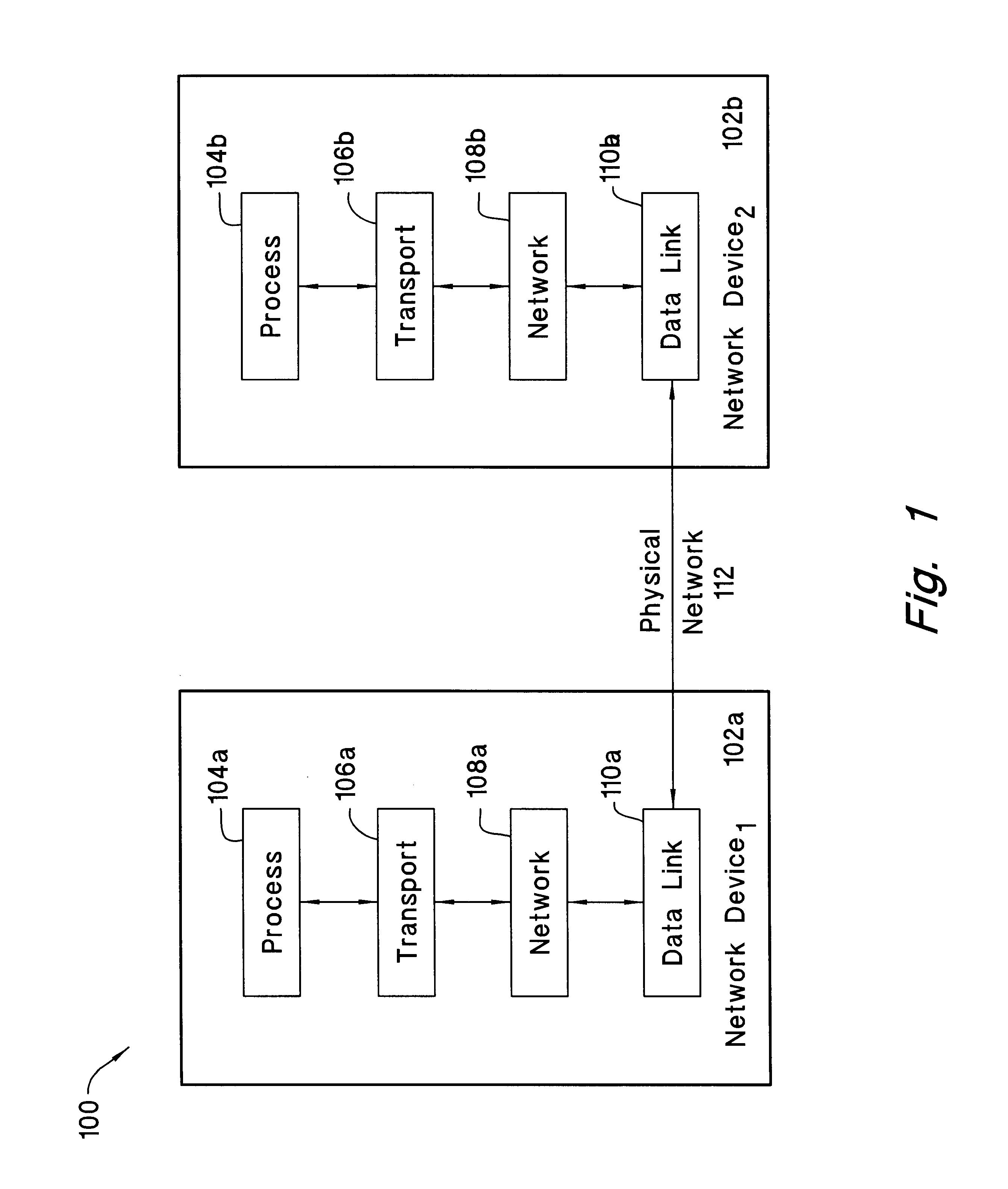 电路 电路图 电子 户型 户型图 平面图 原理图 2682_3163