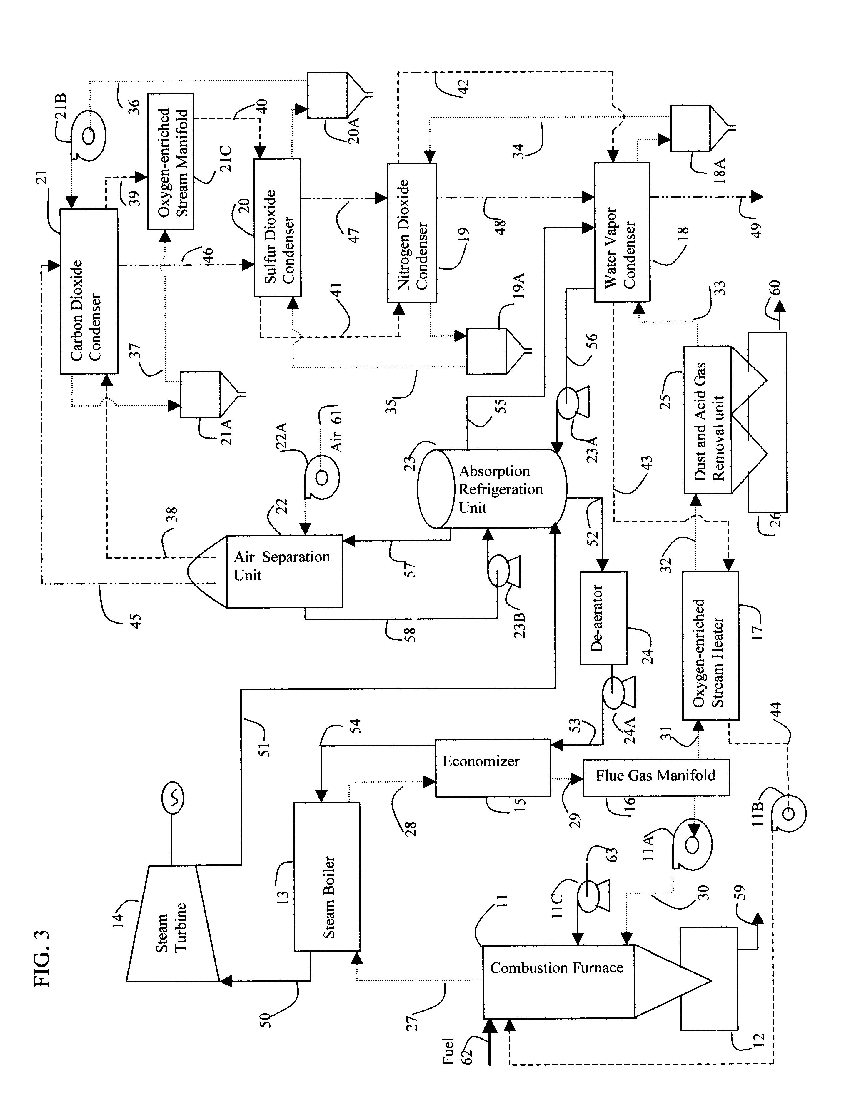 patent us6574962