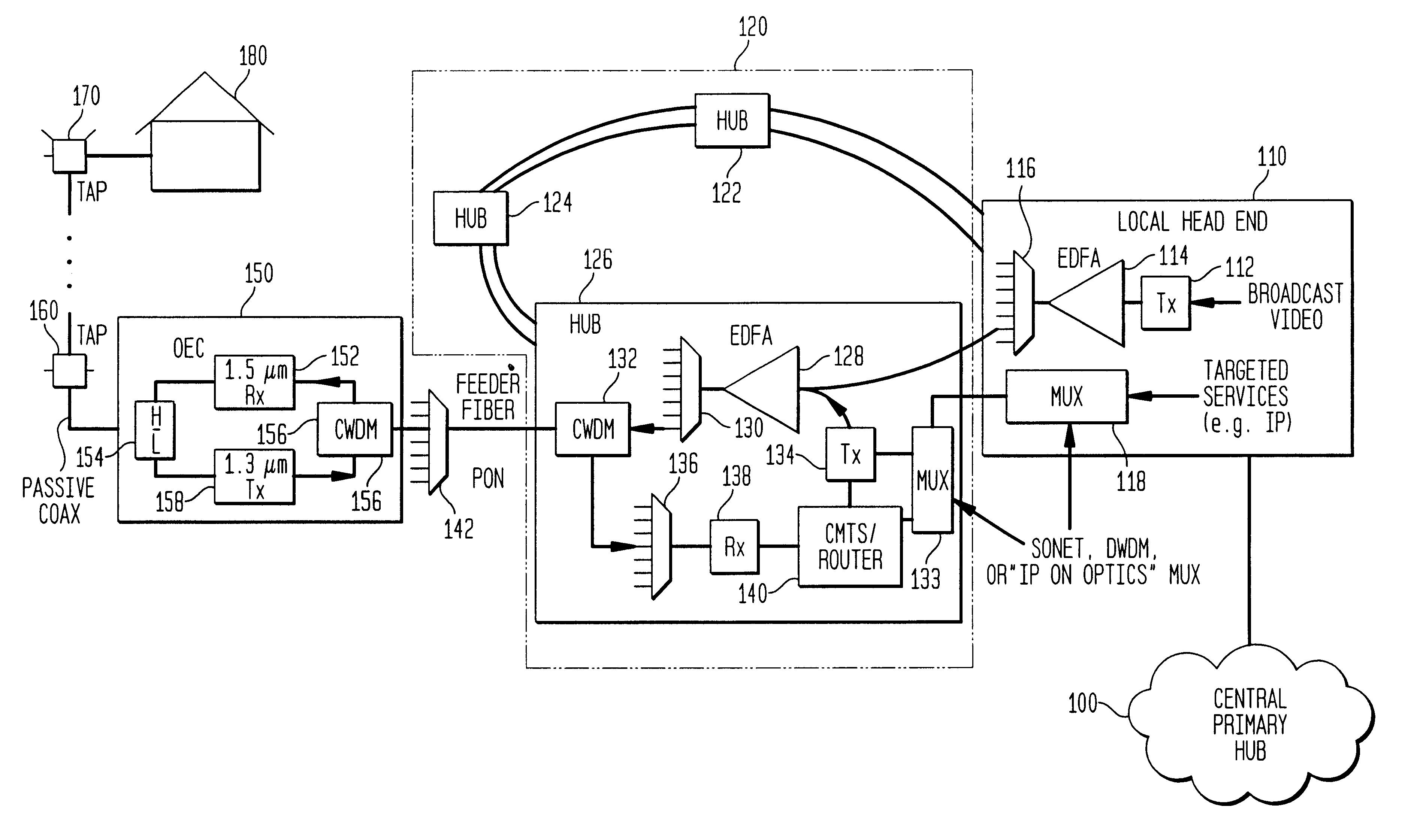 patent us6577414