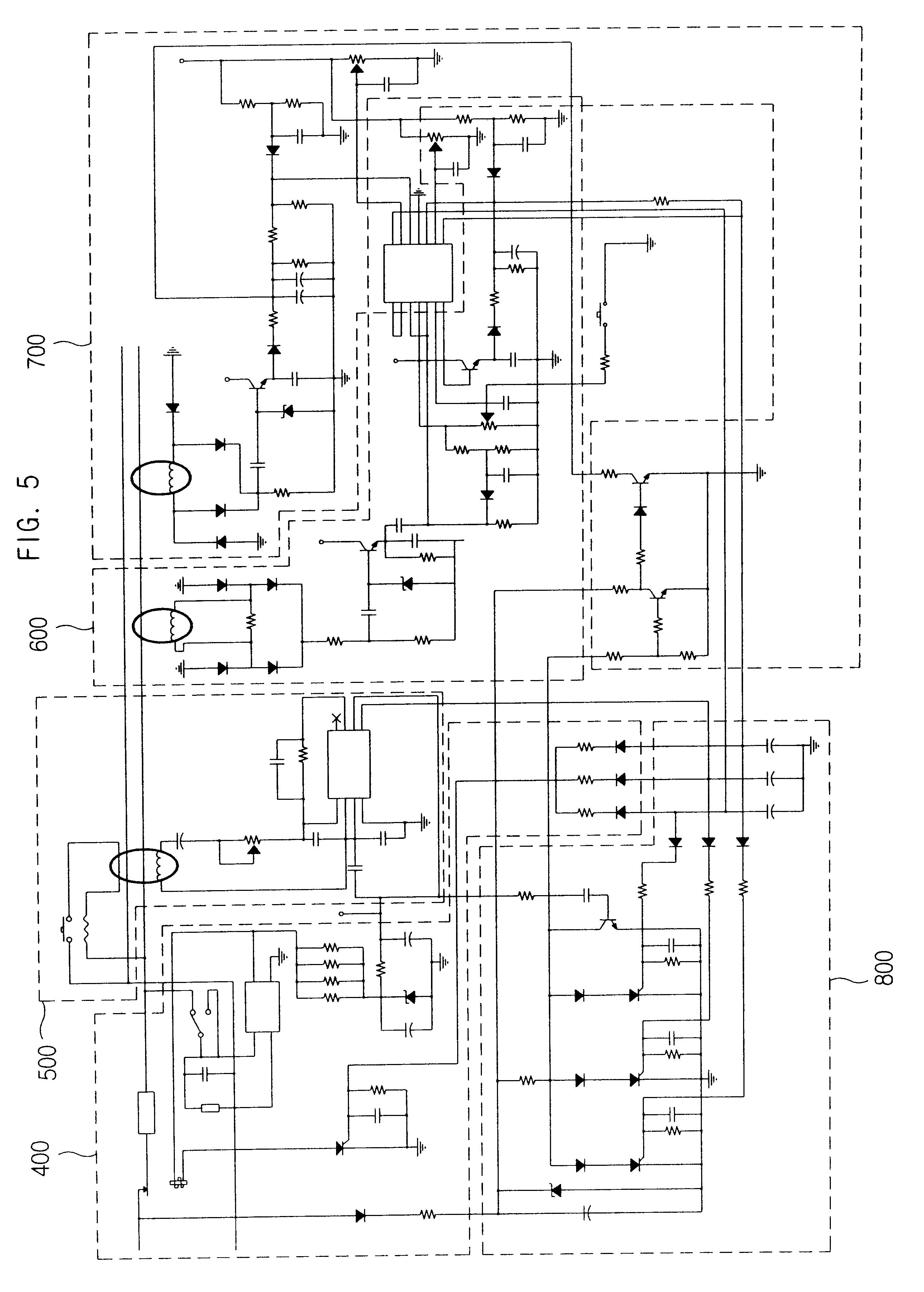 patent us6577478