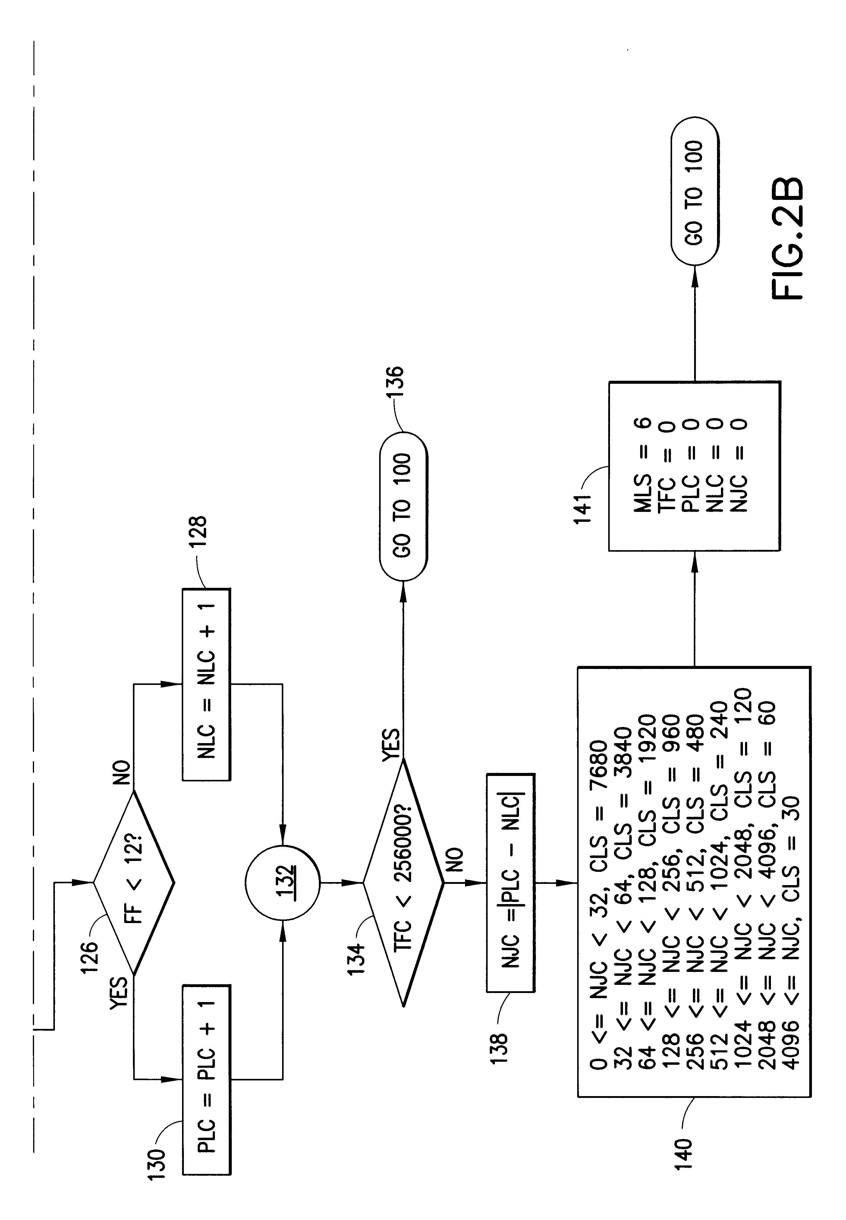 电路 电路图 电子 工程图 平面图 原理图 2807_4047 竖版 竖屏