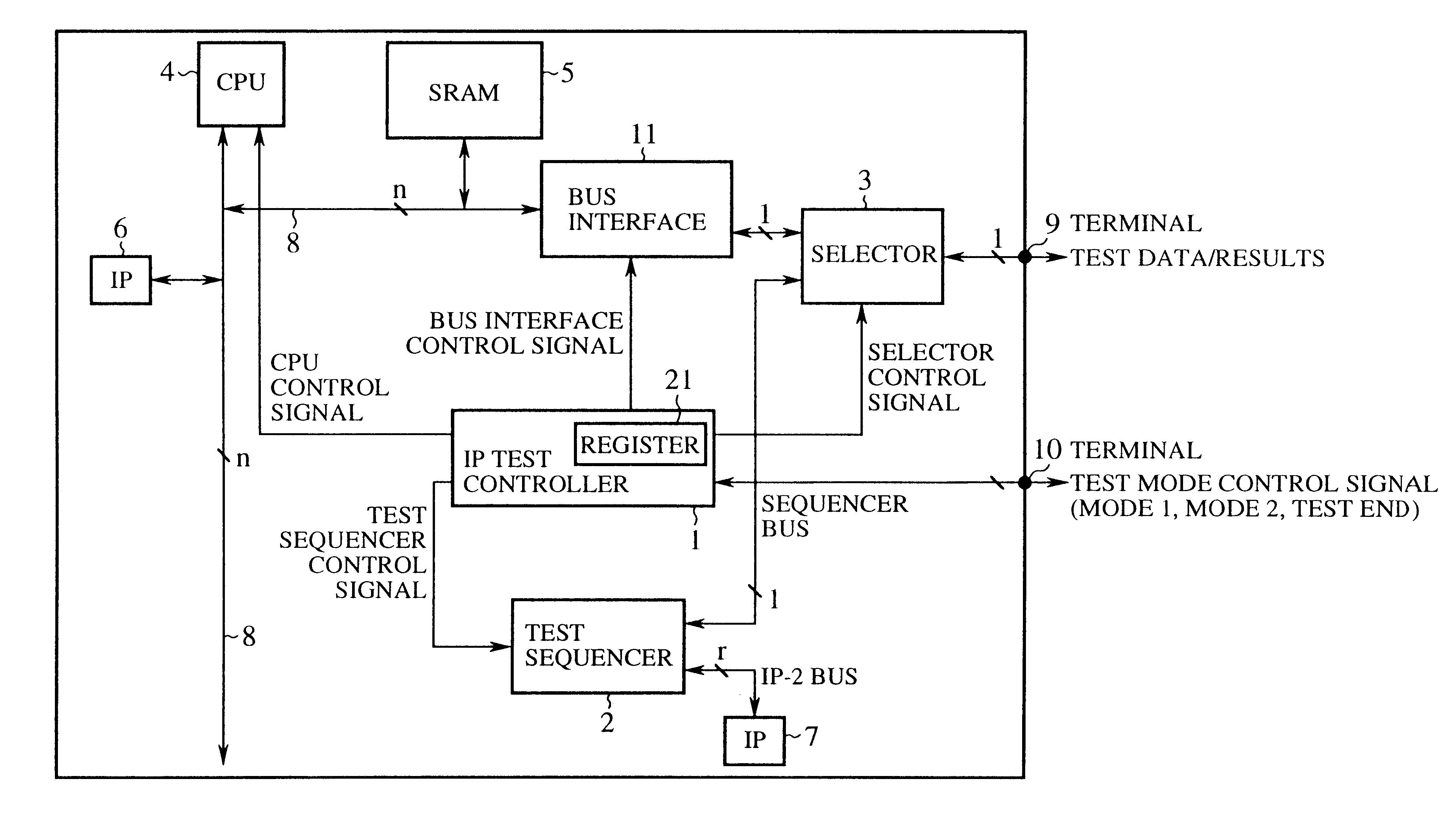 电路 电路图 电子 户型 户型图 平面图 原理图 3846_2162