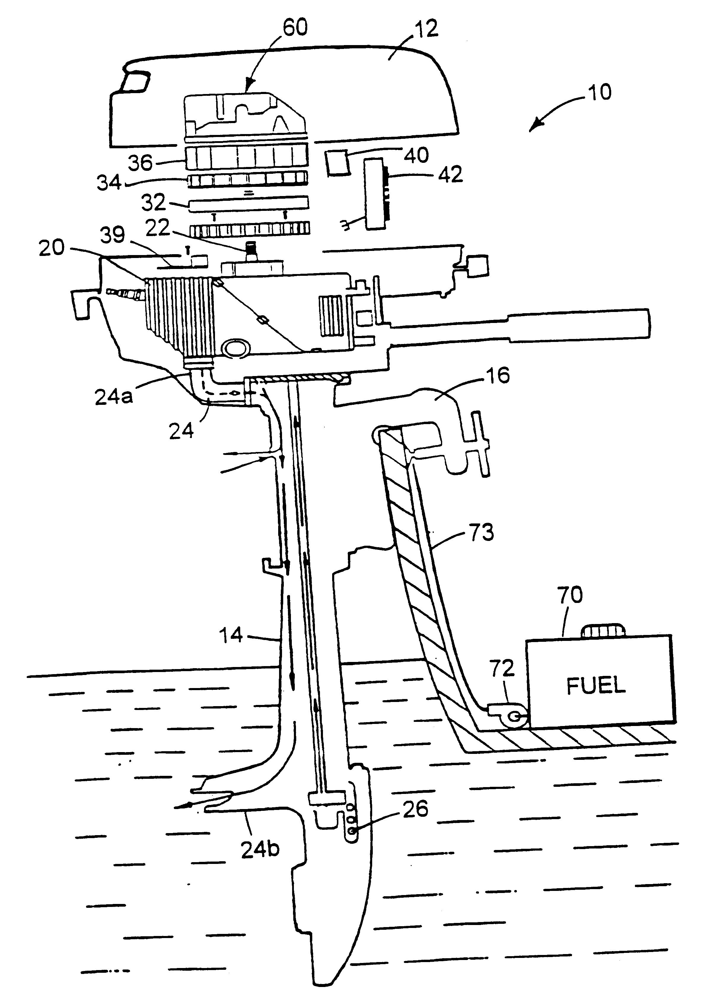 Westerbeke generator engine wiring diagrams clark