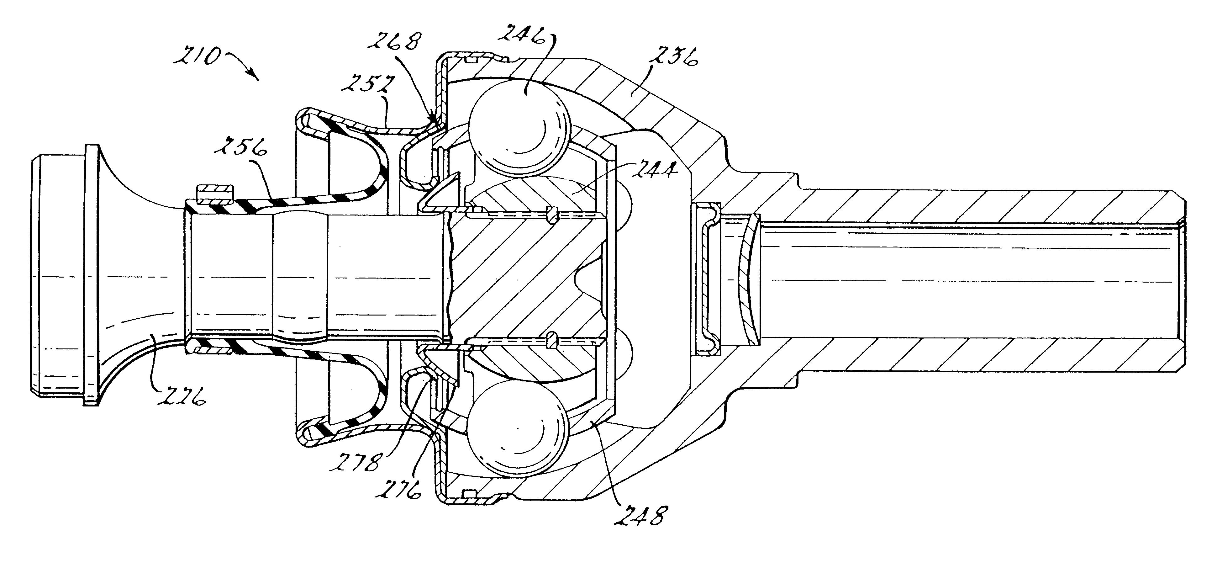 patent us6579187
