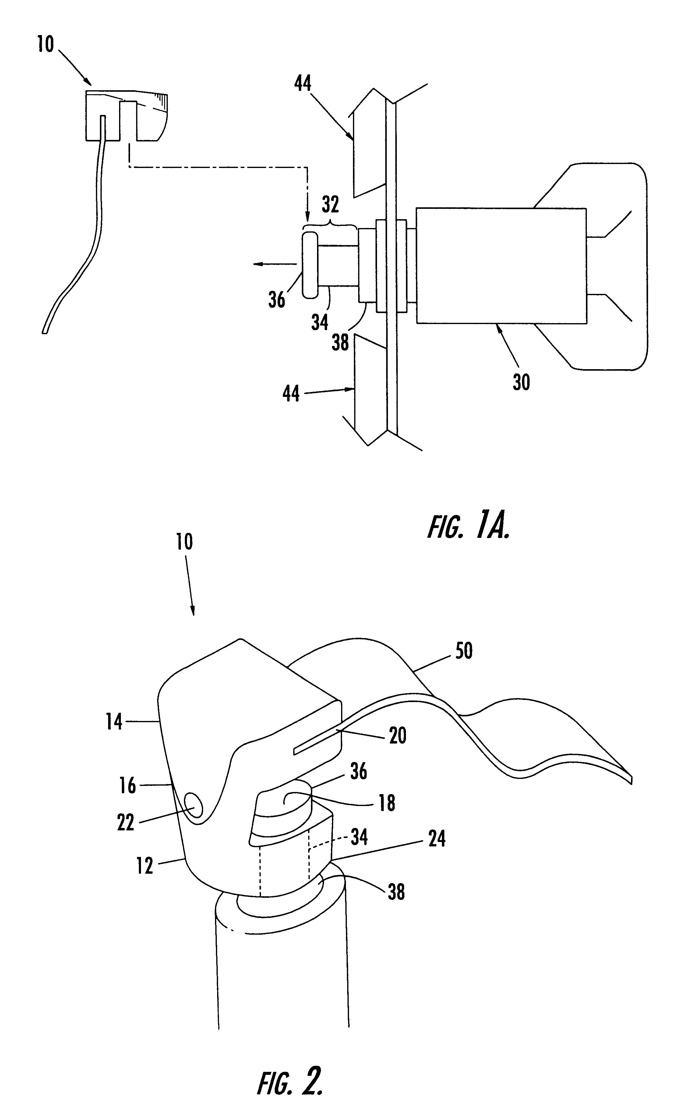 patent us6580041