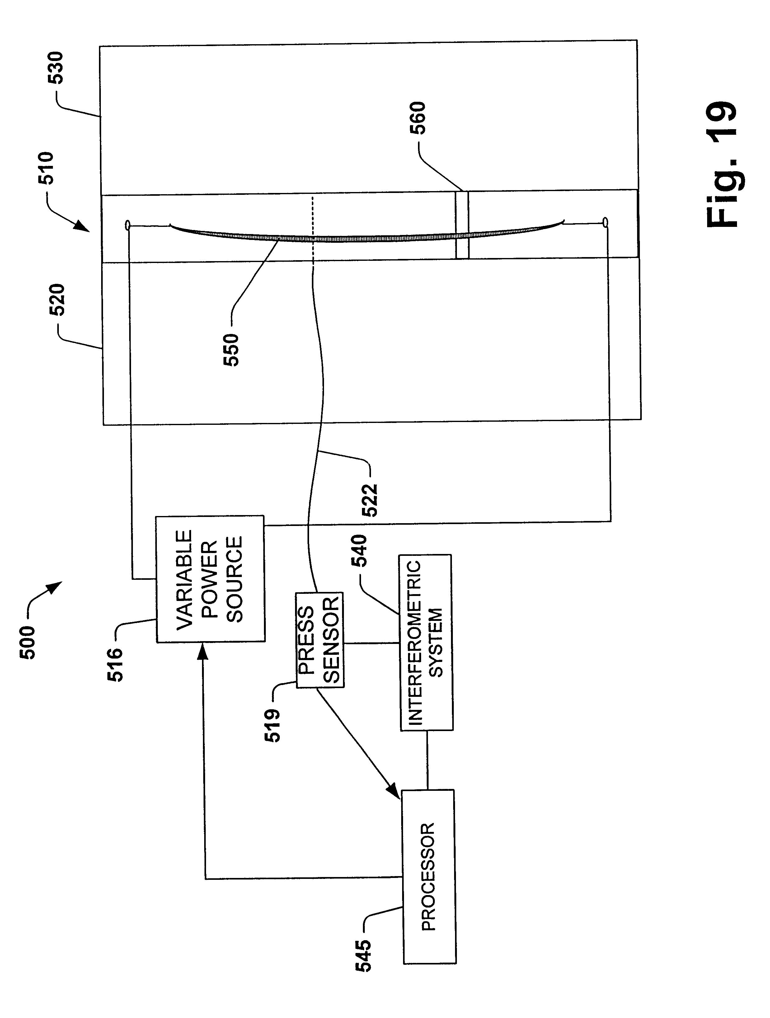 电路 电路图 电子 原理图 2474_3271 竖版 竖屏