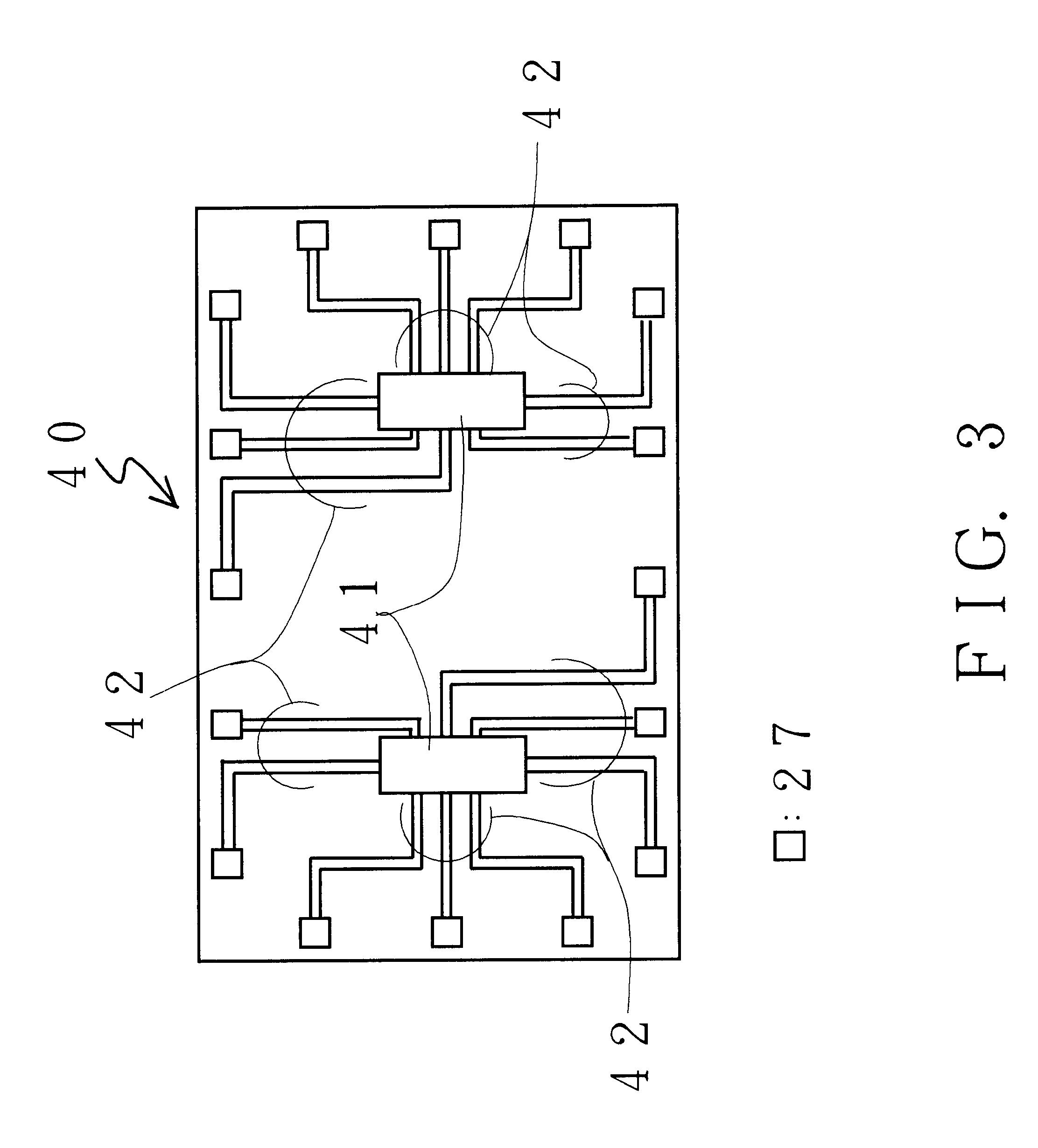 patent us6580931