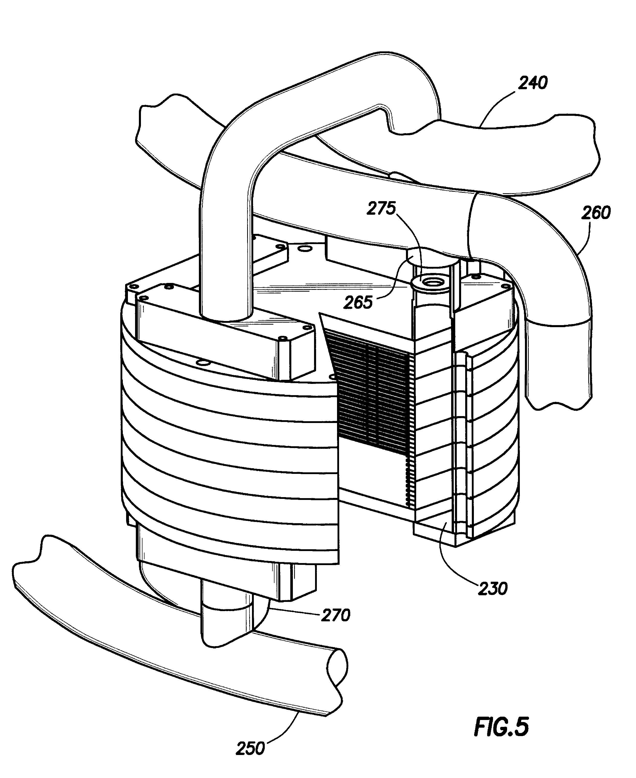 proton exchange membrane fuel cell pdf