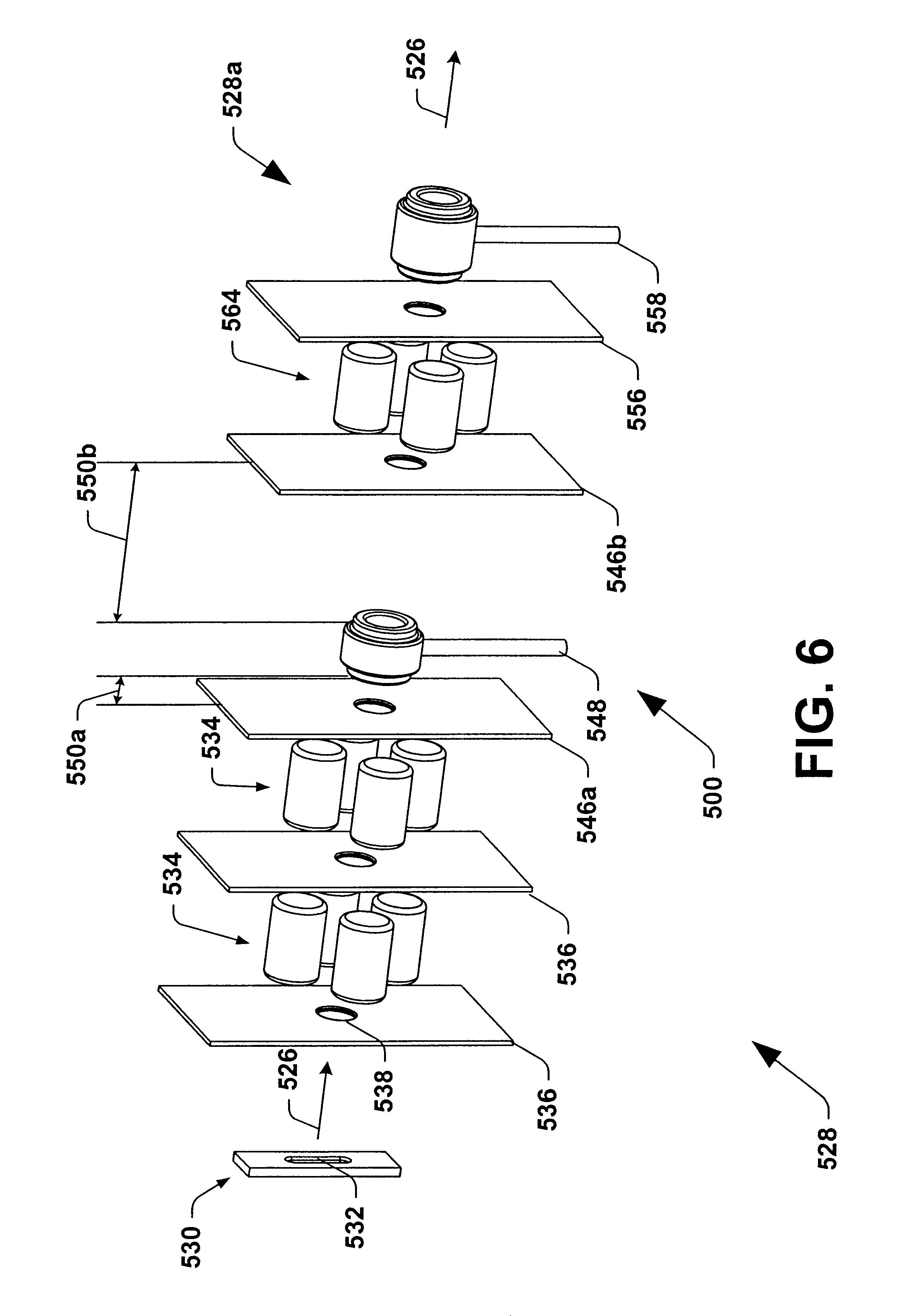 patent us6583429
