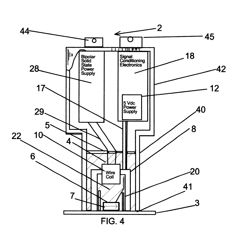 patent us6583617