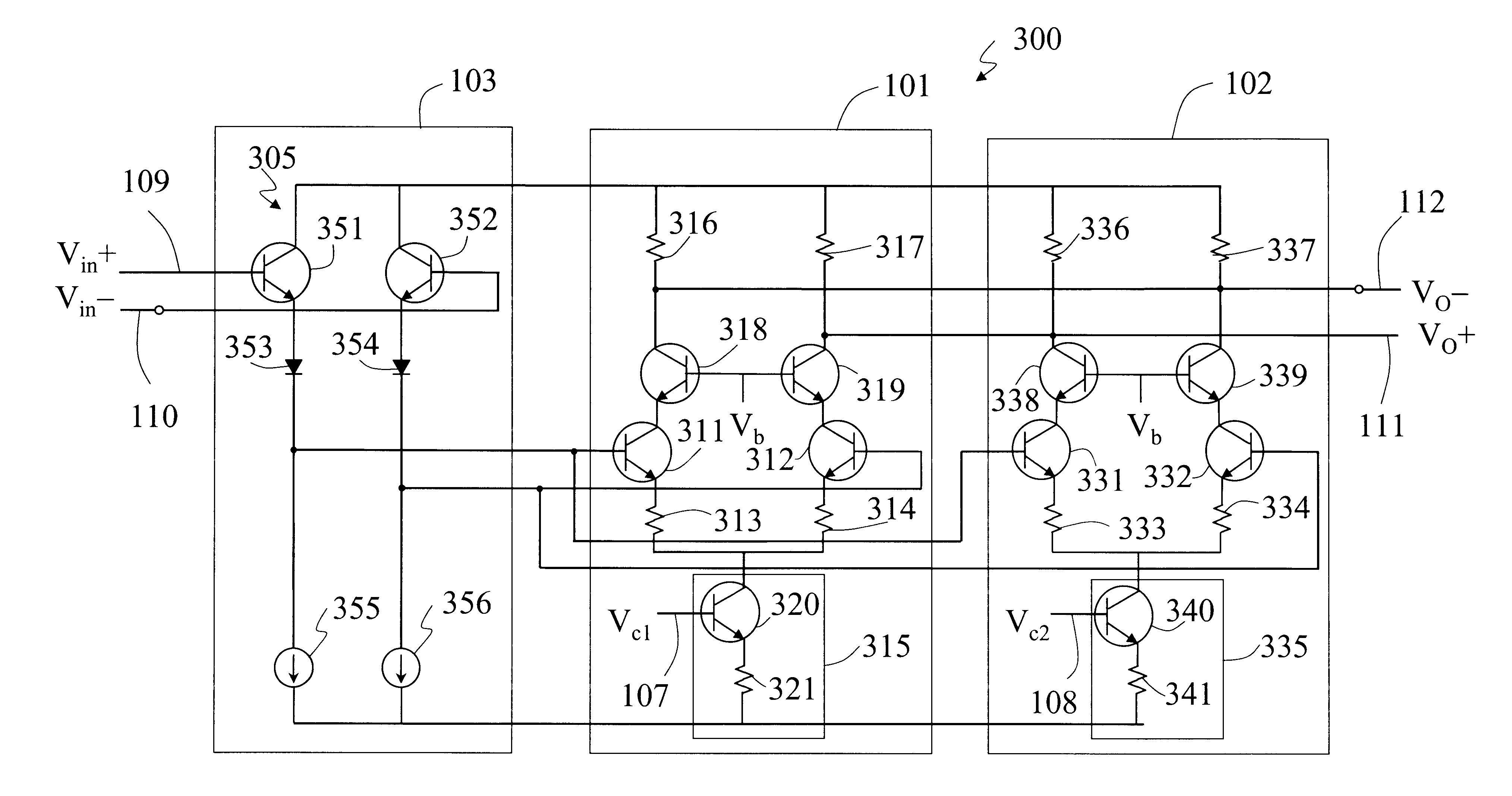 电路 电路图 电子 原理图 4056_2136
