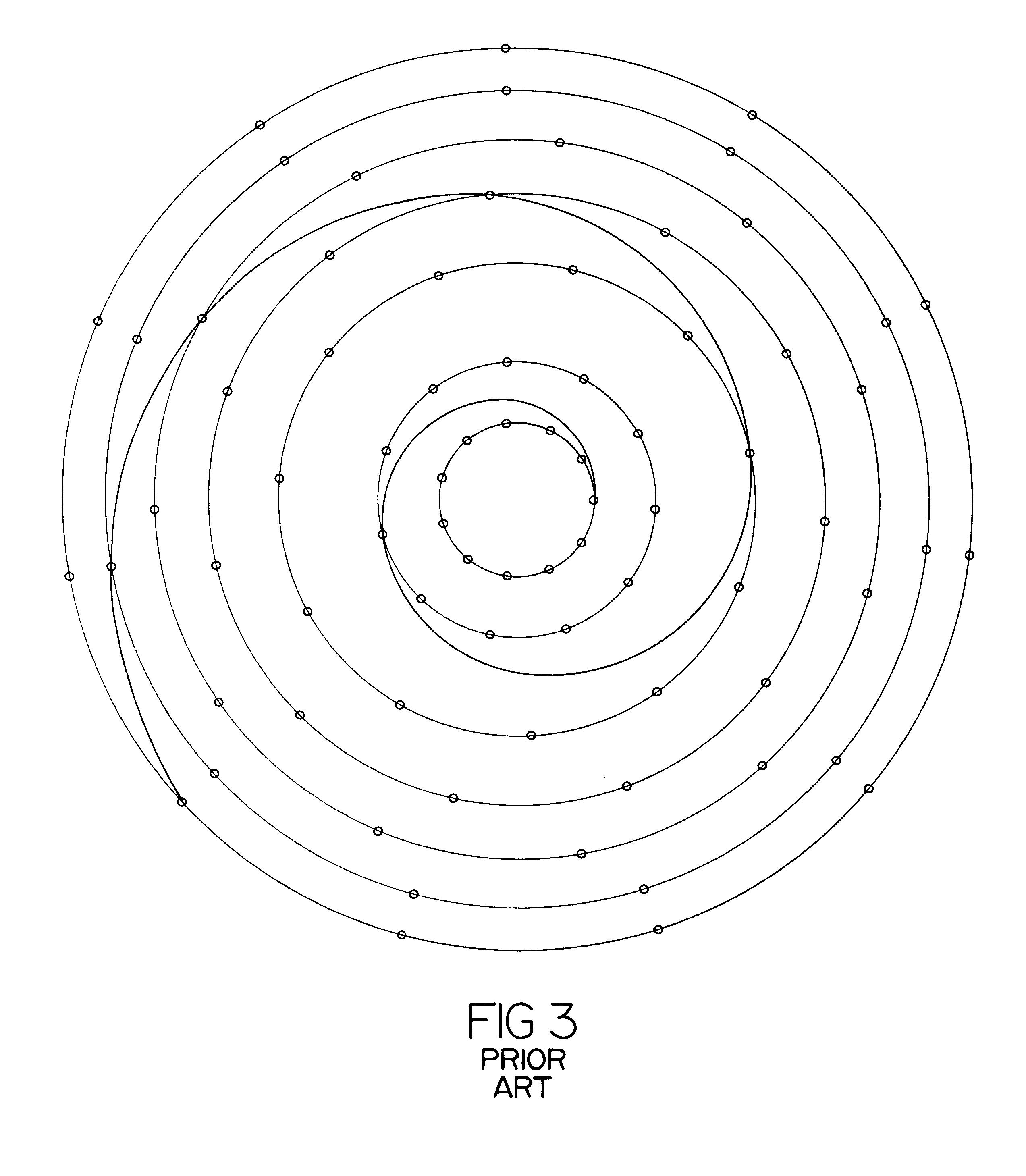 patent us6583768
