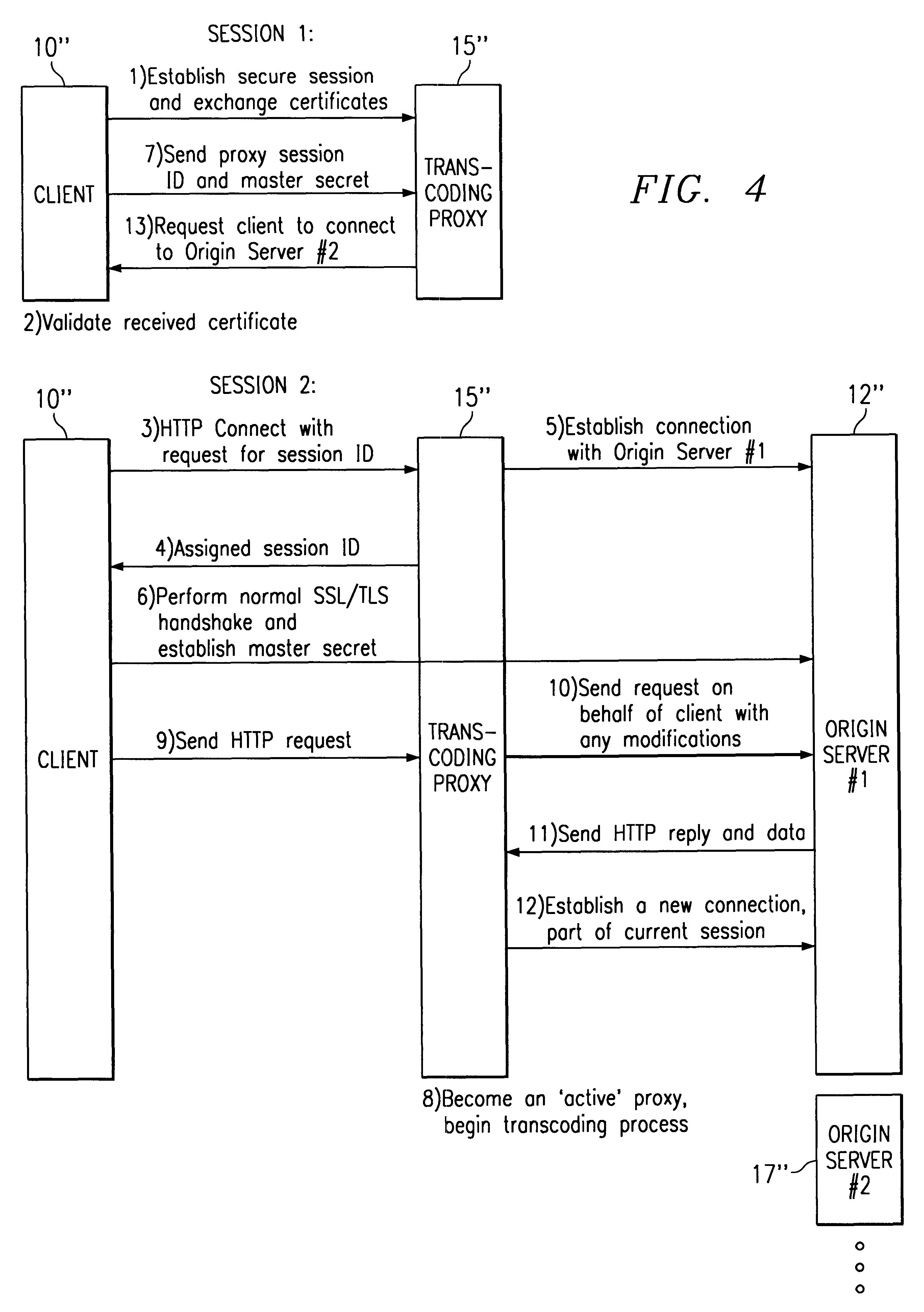 Proxy Gear Pro v2 1 | by staticspb [proxy-base org] - Proxy-Base
