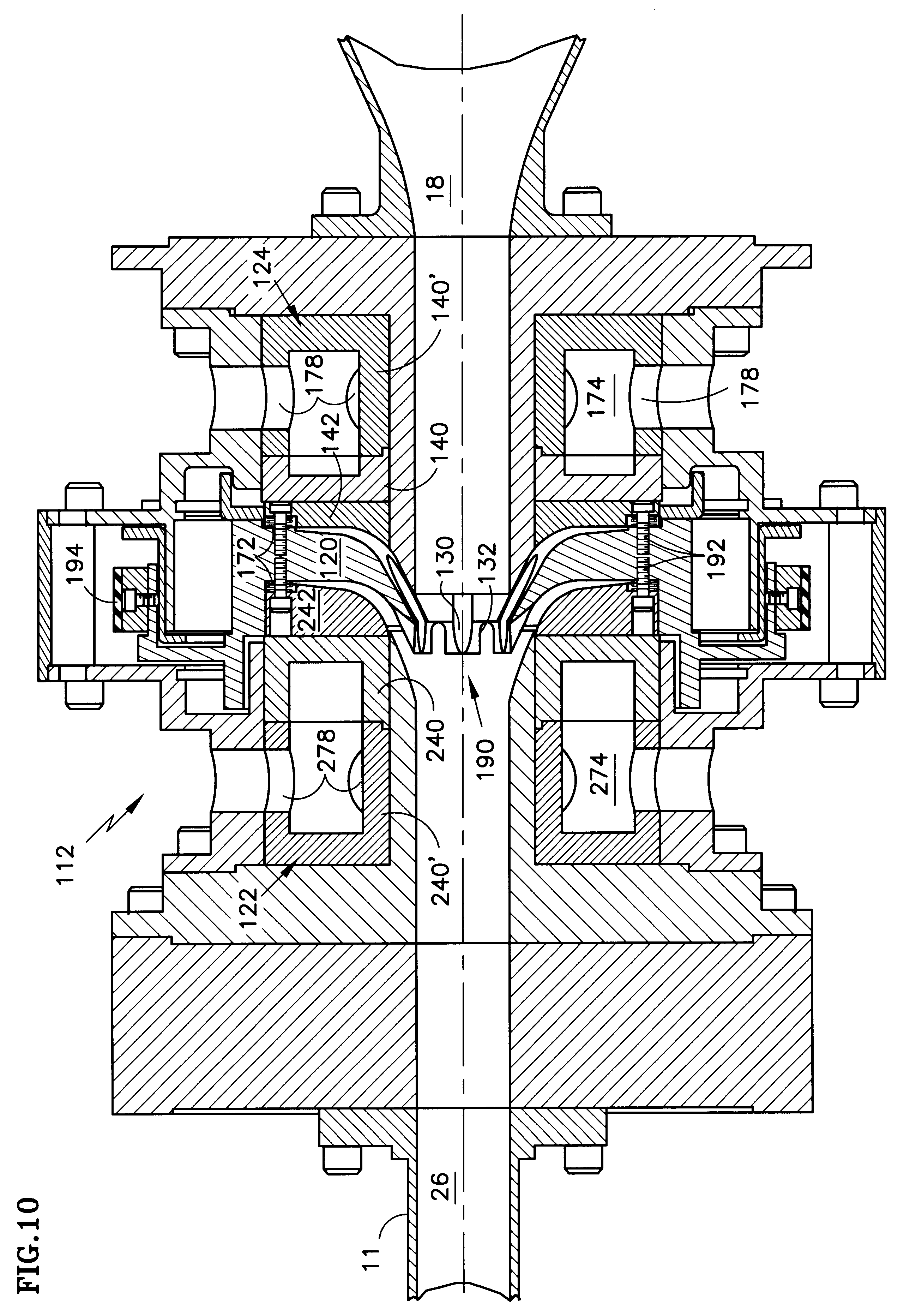 bodine eli s 100 wiring diagram bodine eli