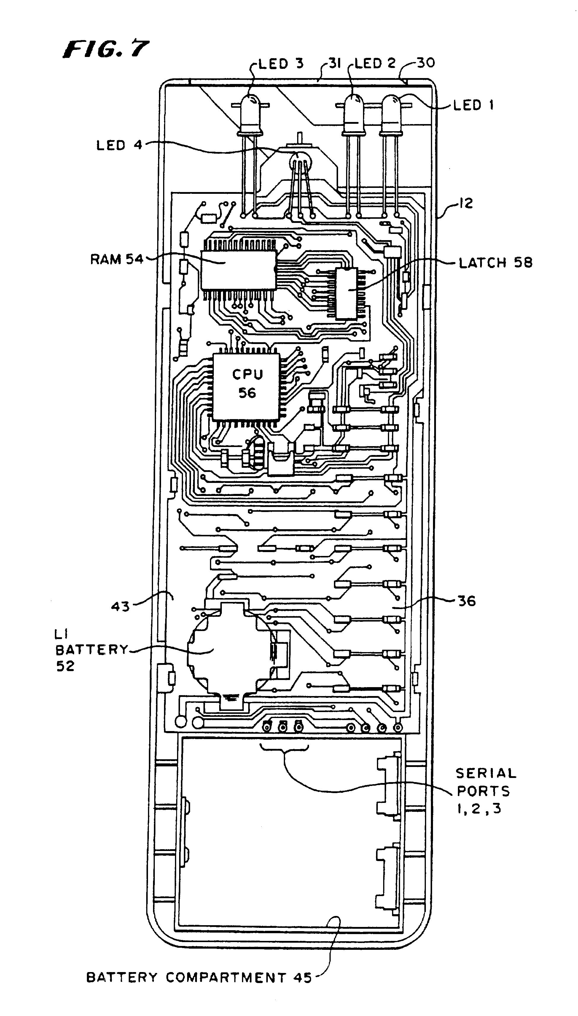 patent us6587067