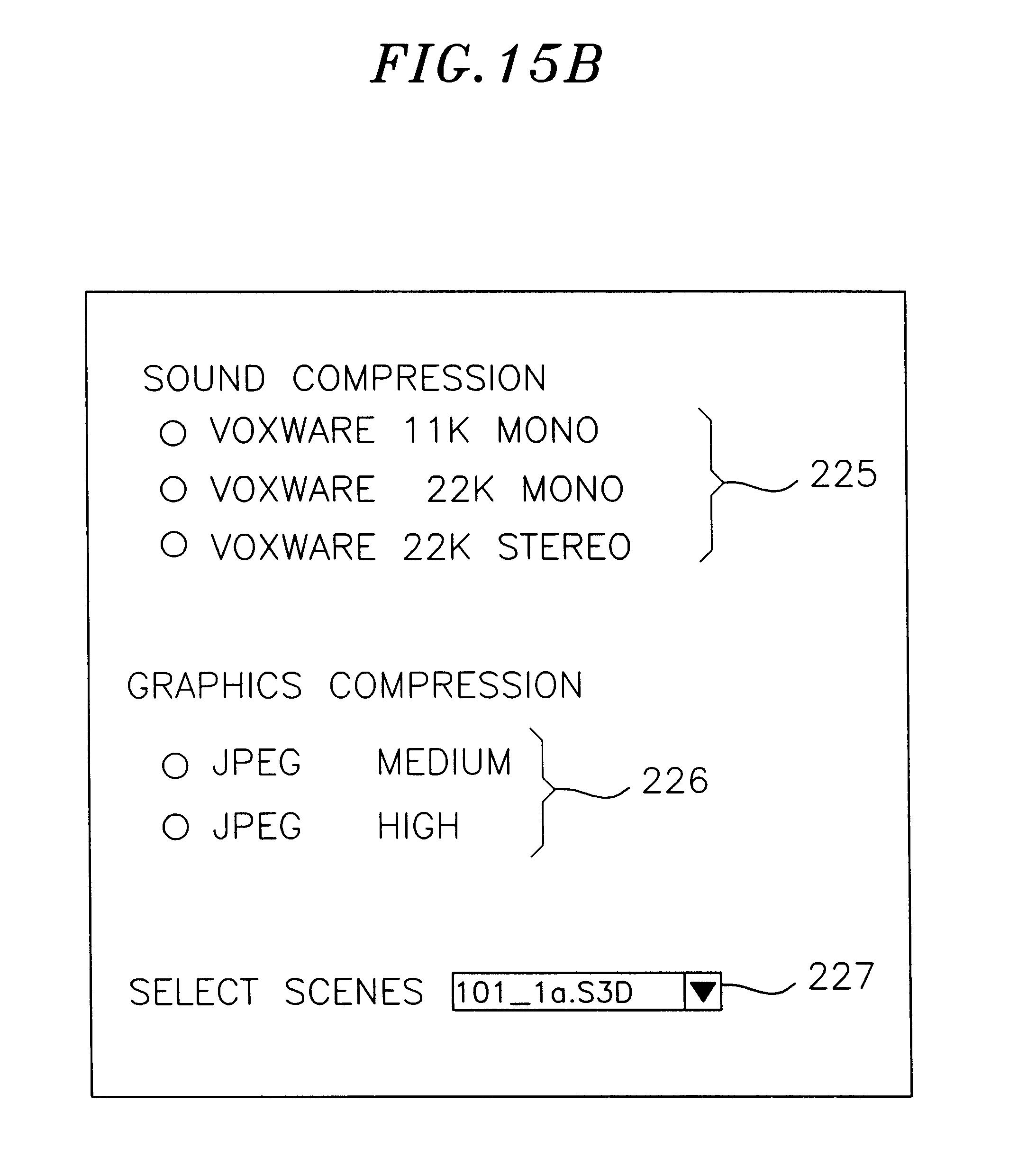 Various - Upfront Speed Garage Vol 2