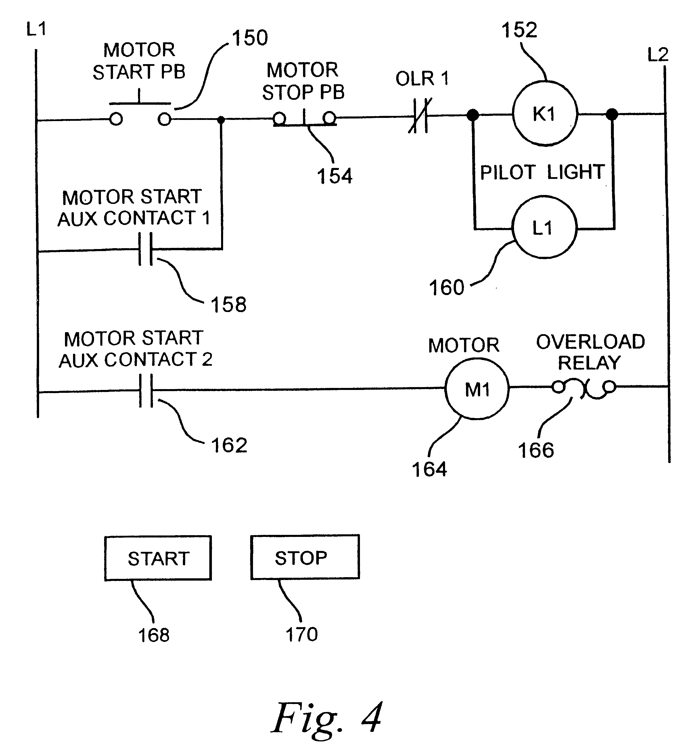 Patent us6587884 dual ethernet protocol stack for maximum speed patent drawing pooptronica