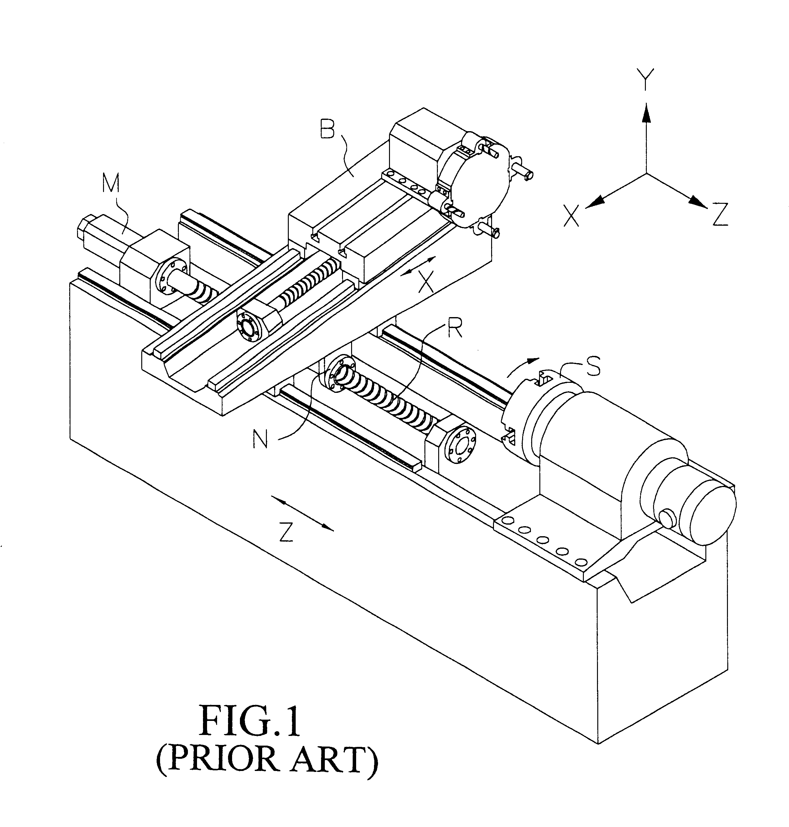 patent us6588307