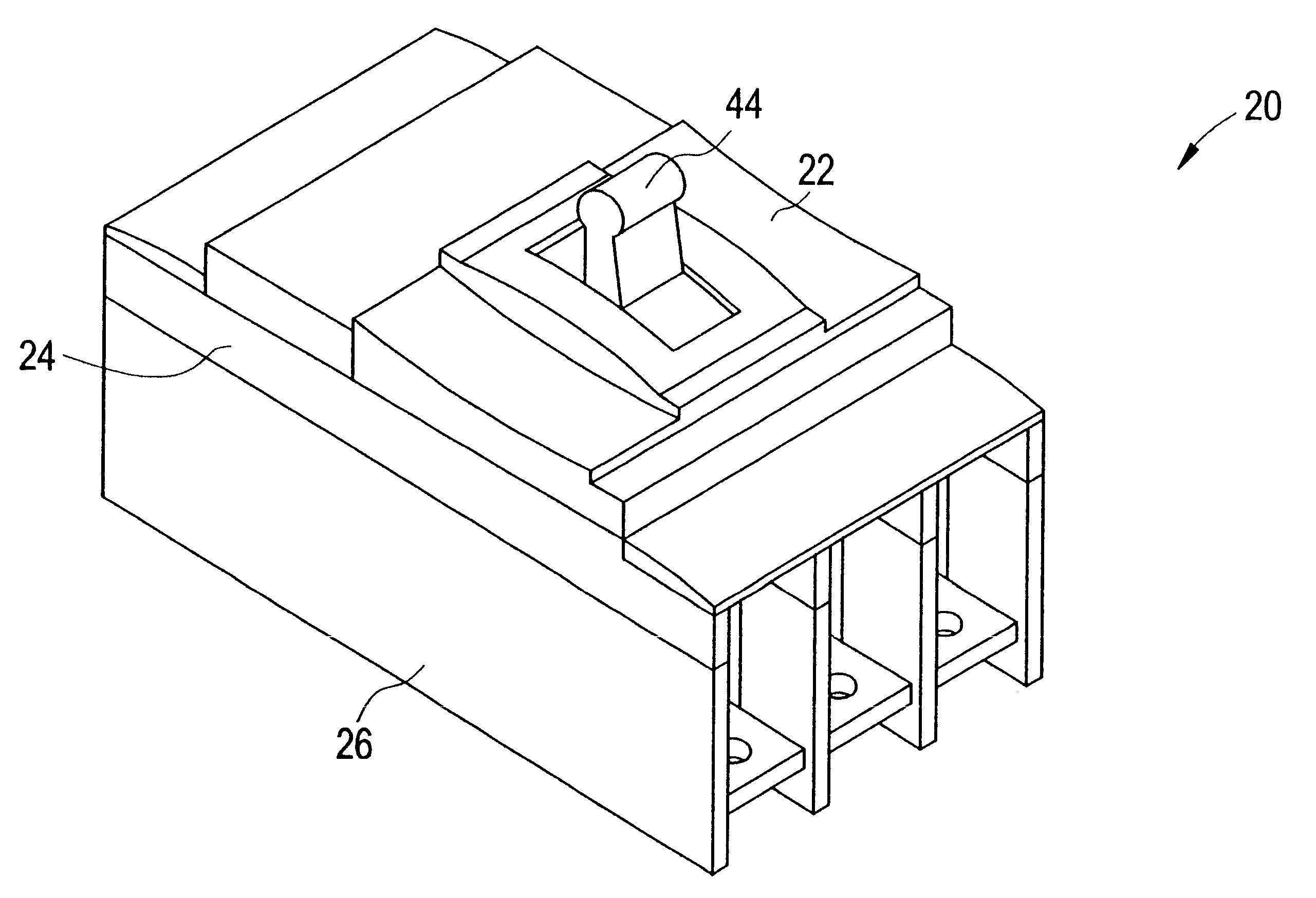 patent us6590482