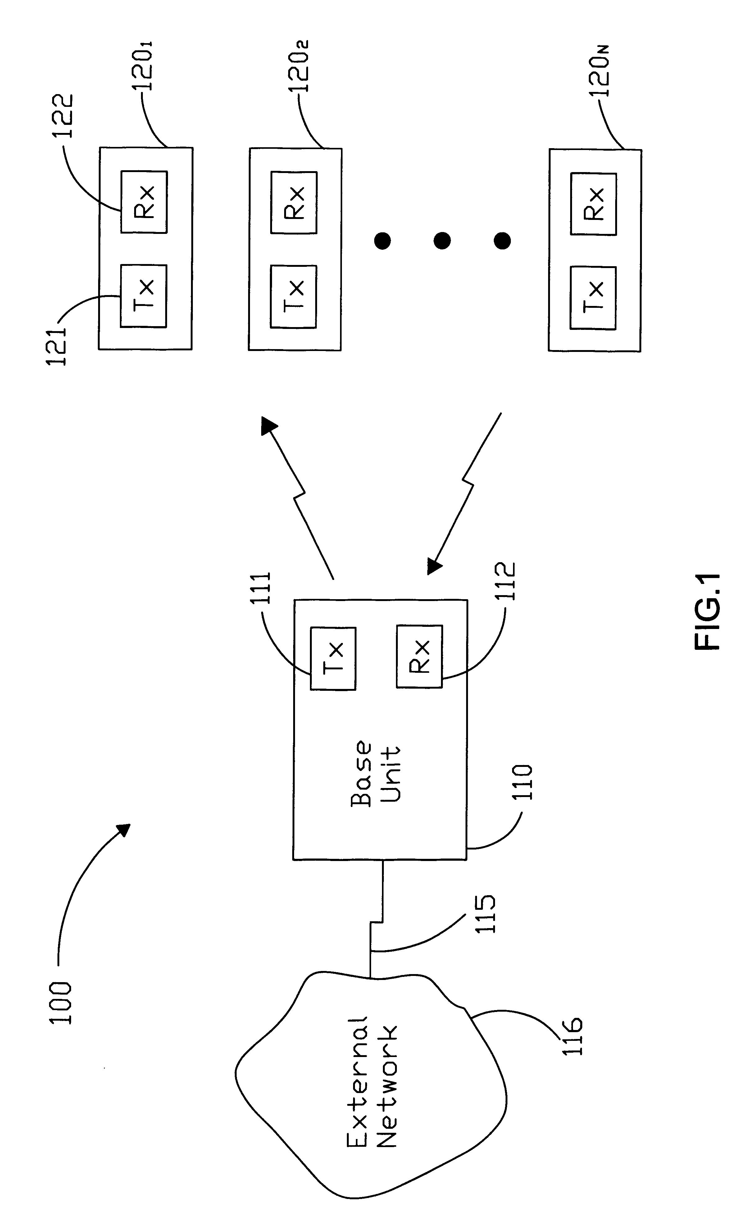 电路 电路图 电子 原理图 2399_3902 竖版 竖屏