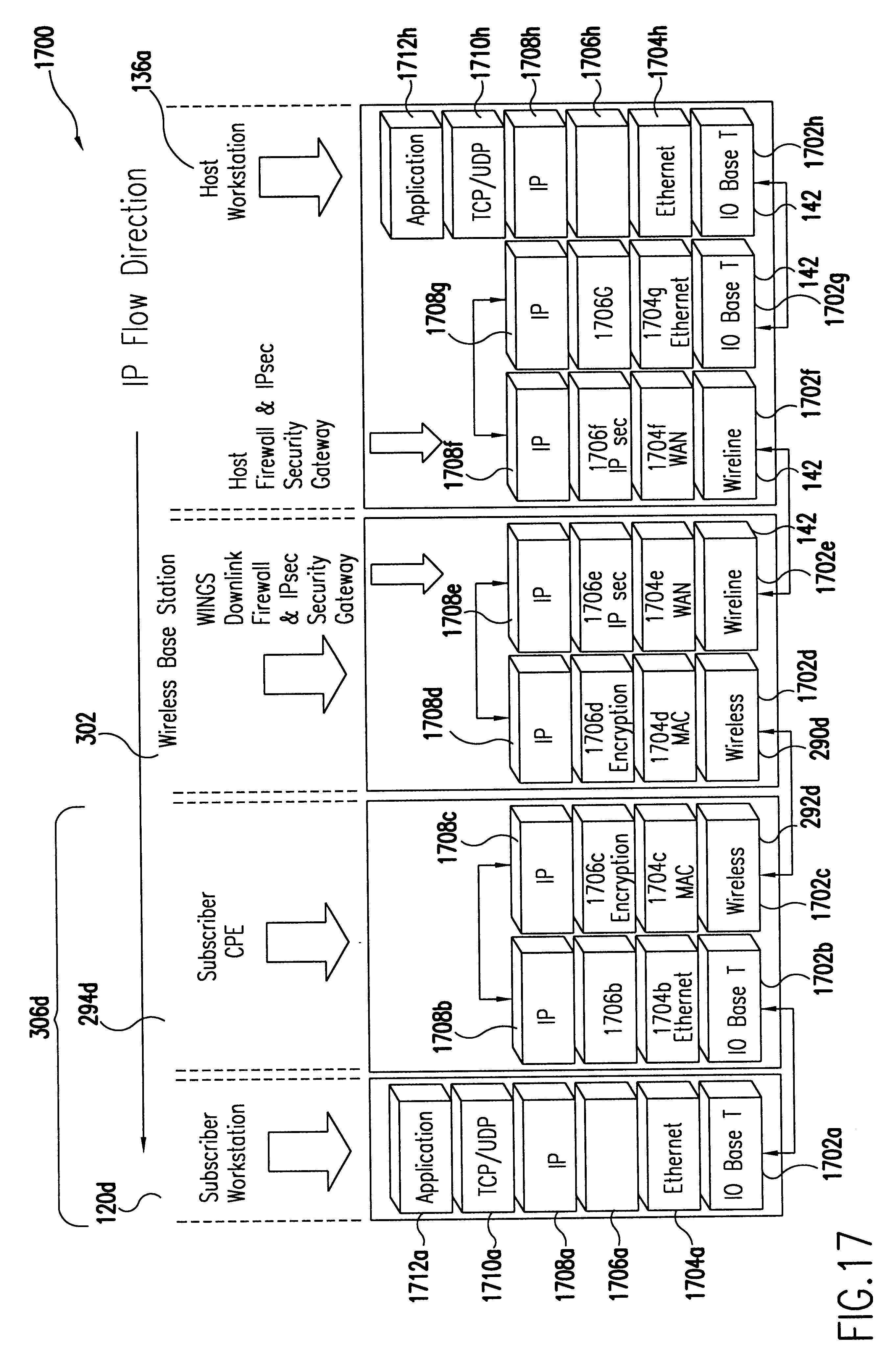 电路 电路图 电子 原理图 2723_4174 竖版 竖屏