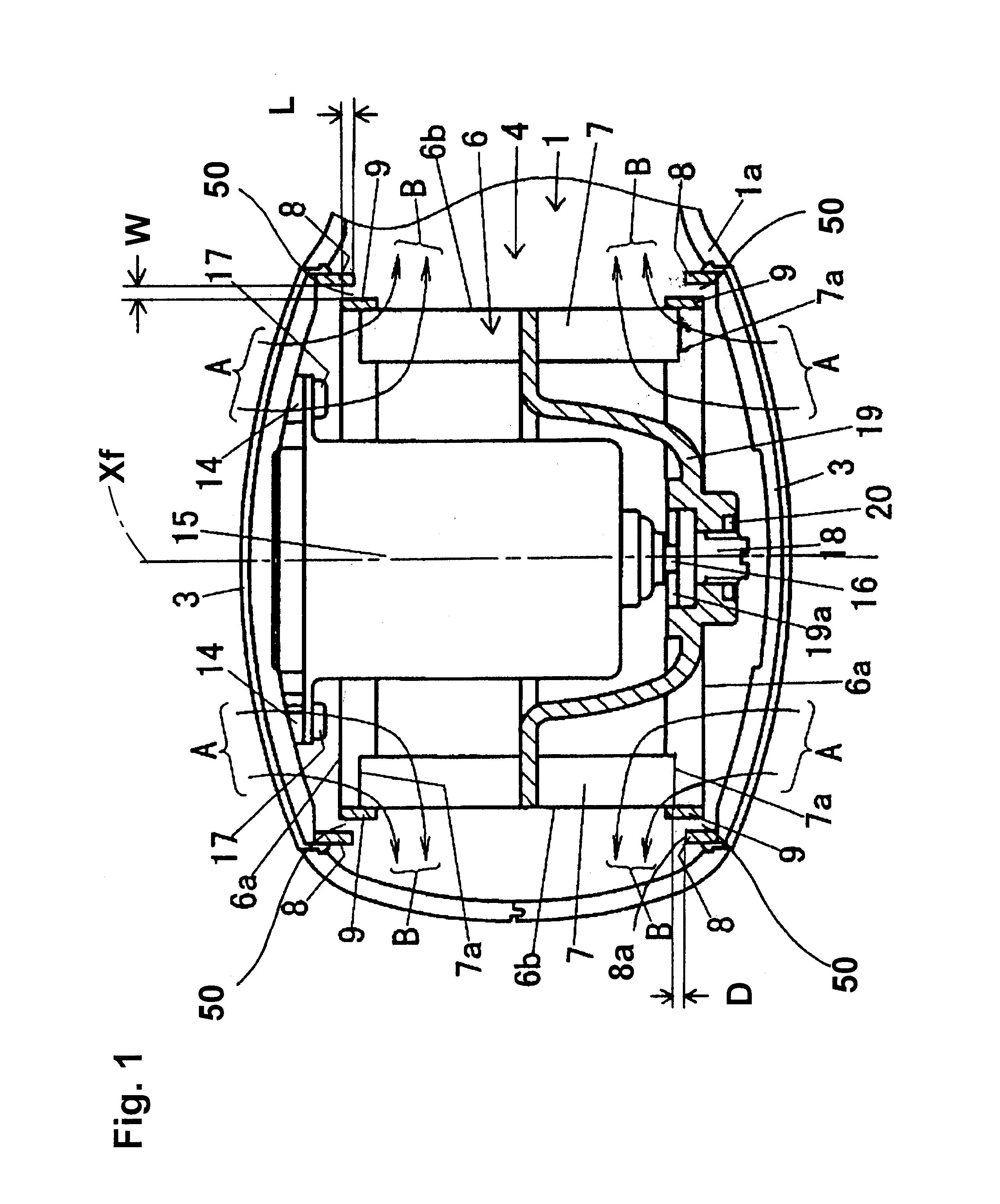 kenwood ddx7017 wiring diagram