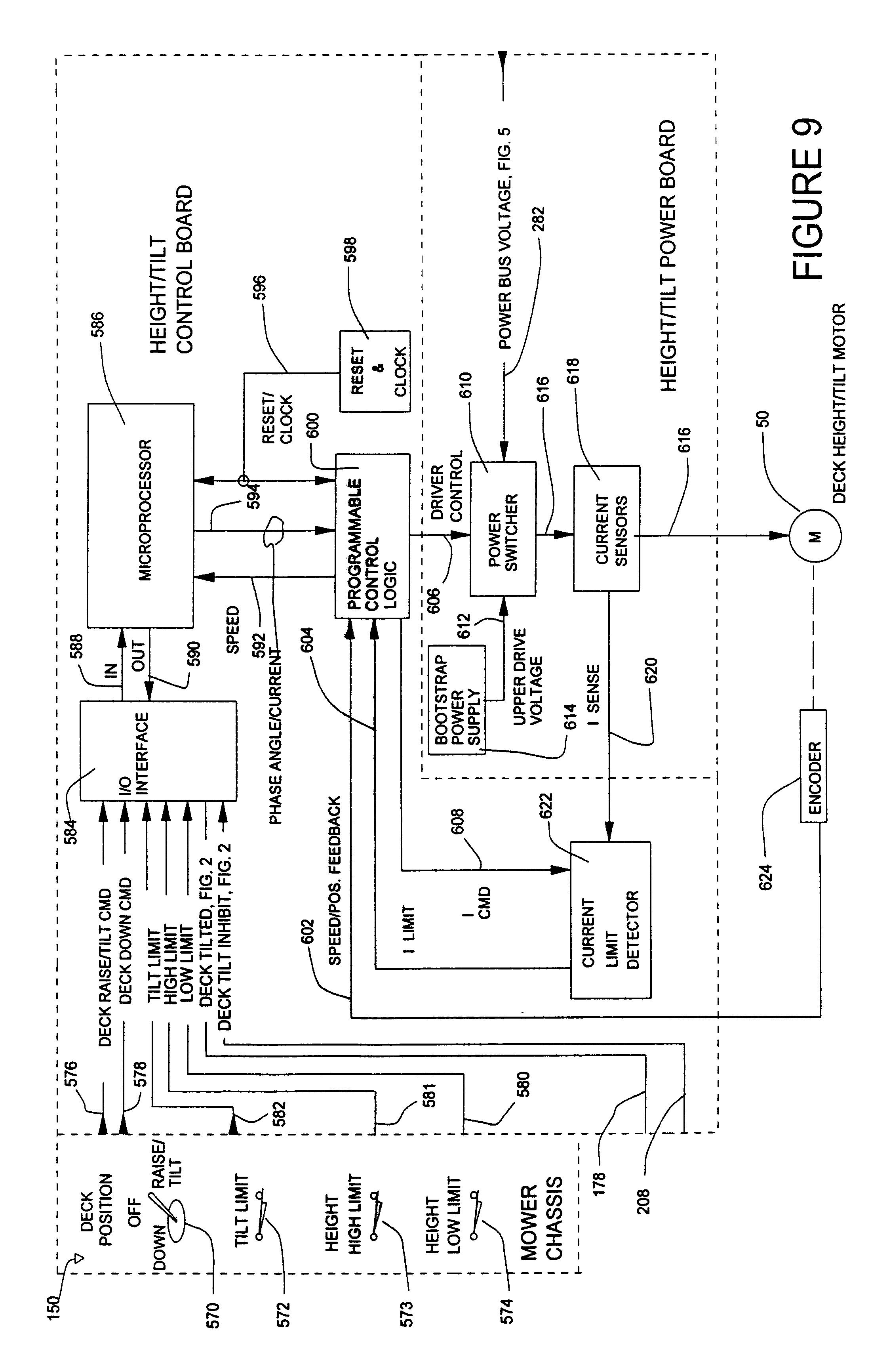 Onan Ignition Coil Wiring additionally US6591593 besides Honda Generator Parts Diagram together with Wiring Diagram For Kohler 22 Hp Engine likewise Ld Modelo De Carta Poder. on troy bilt generator wiring diagram