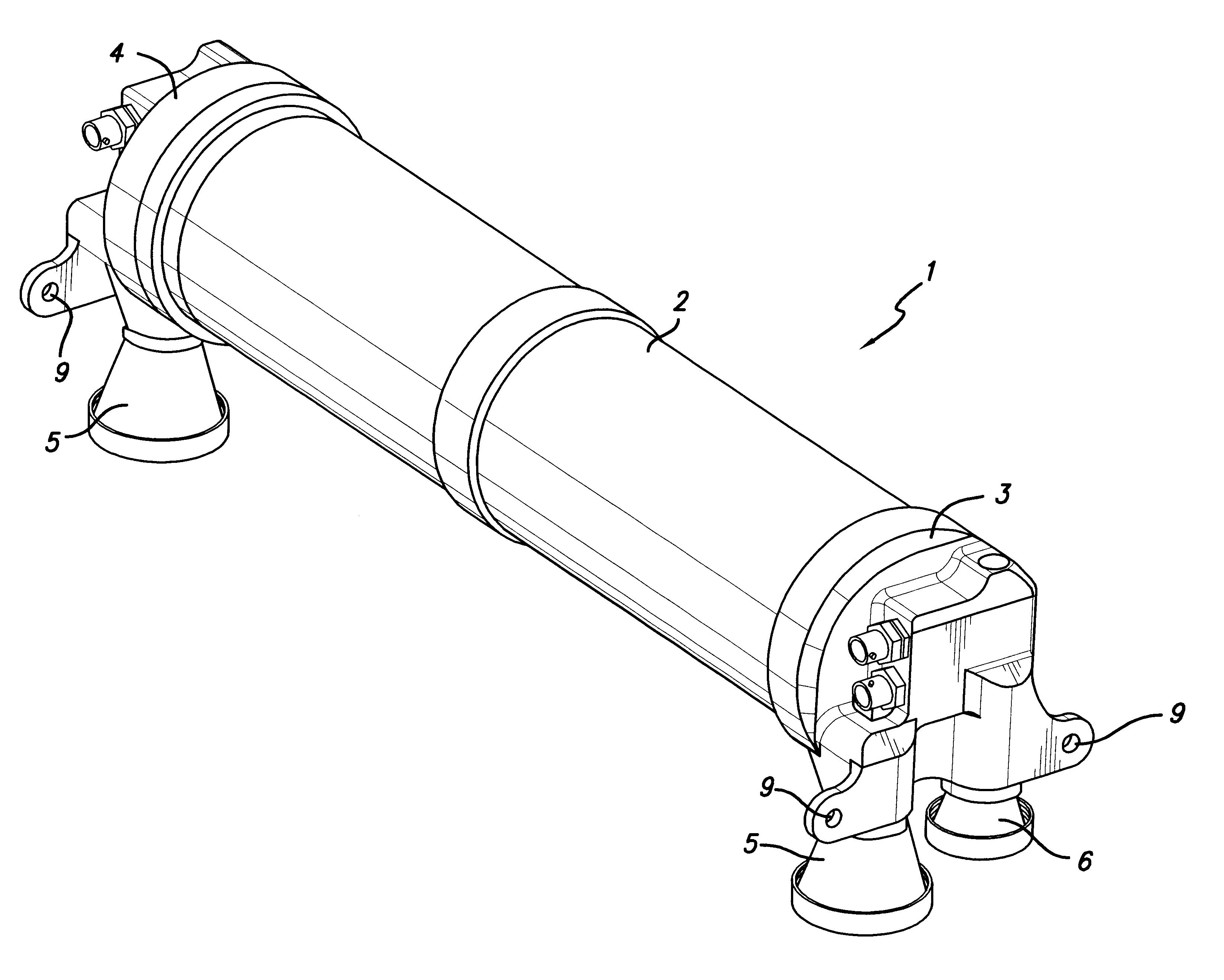 patent us6591602 - ejection seat rocket motors