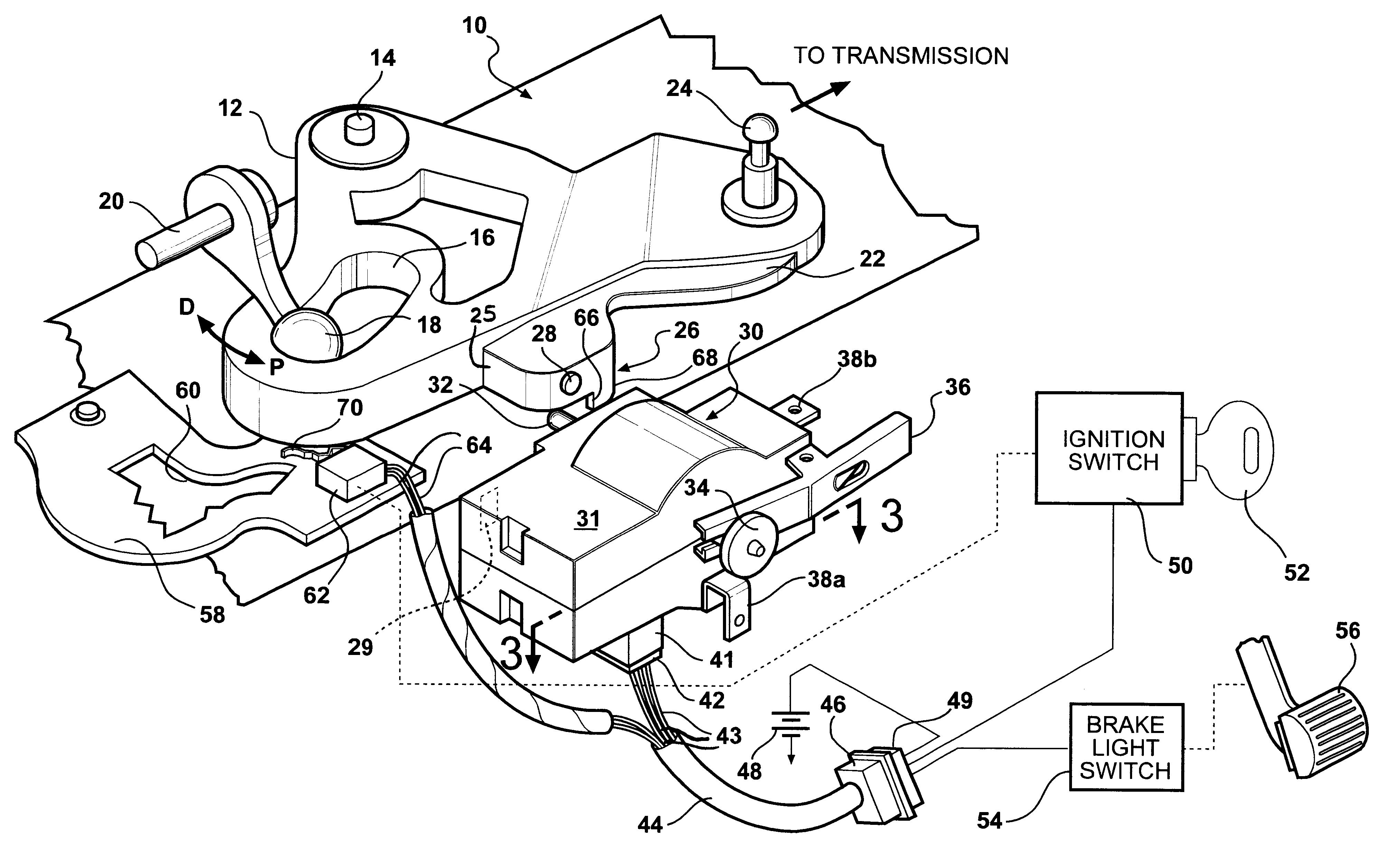 patent us6592492