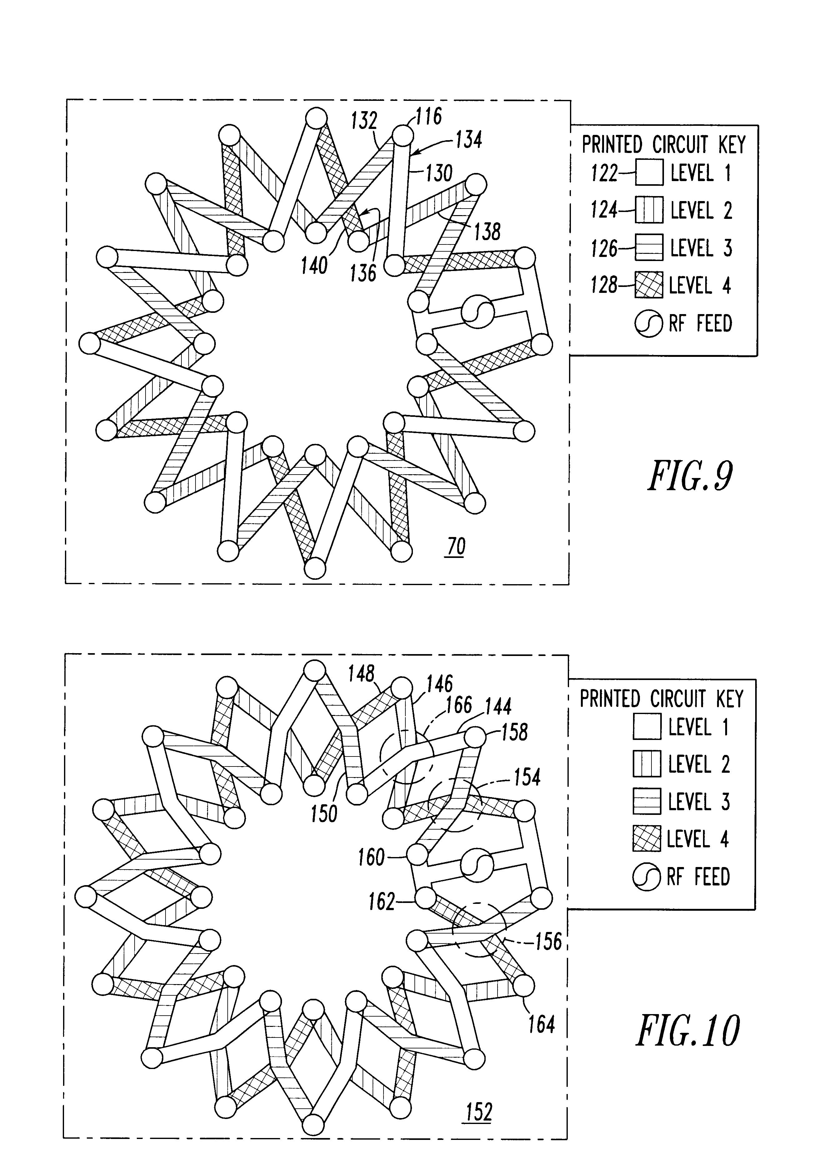 patent us6593900