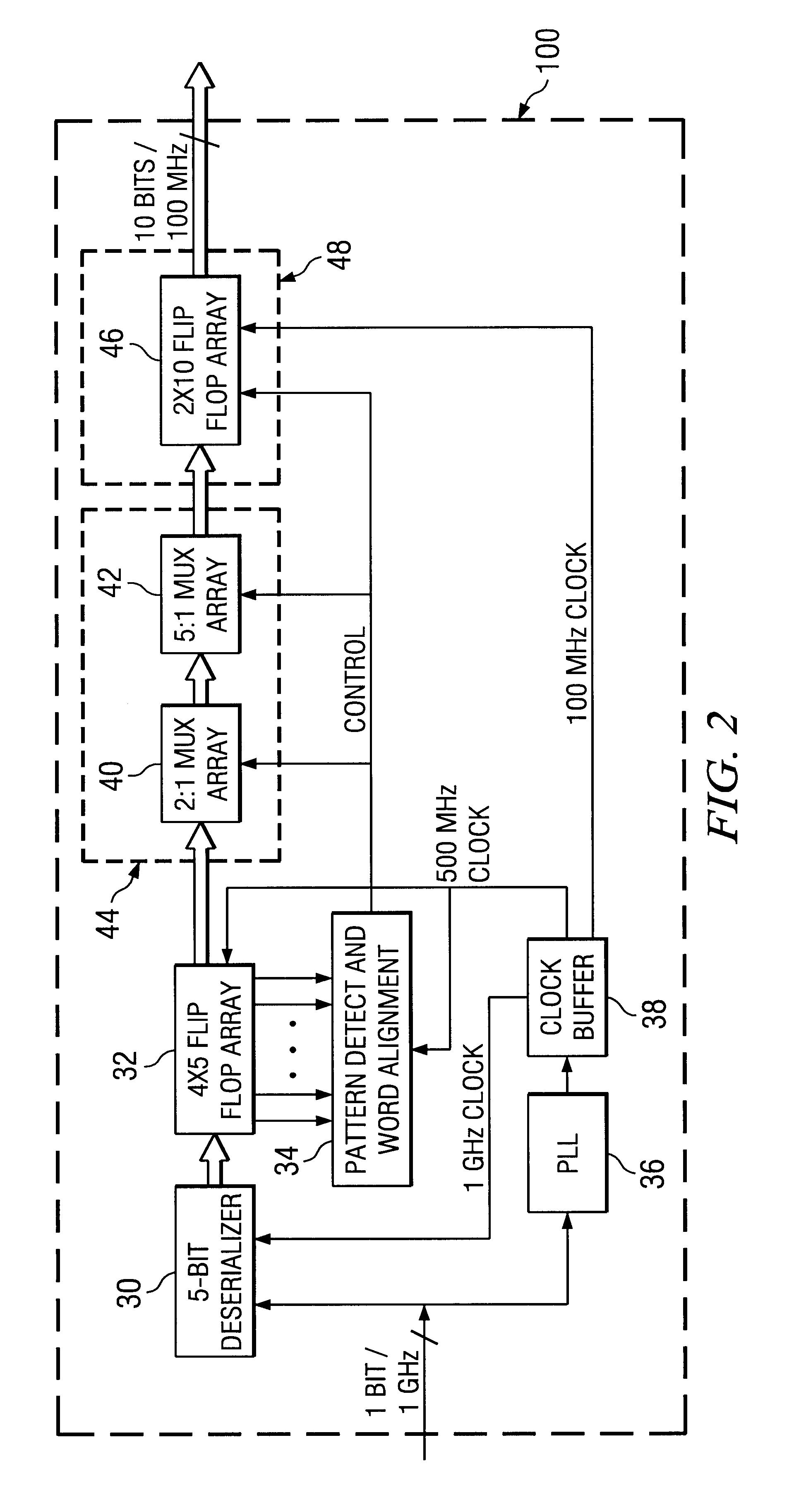 patent us6594275