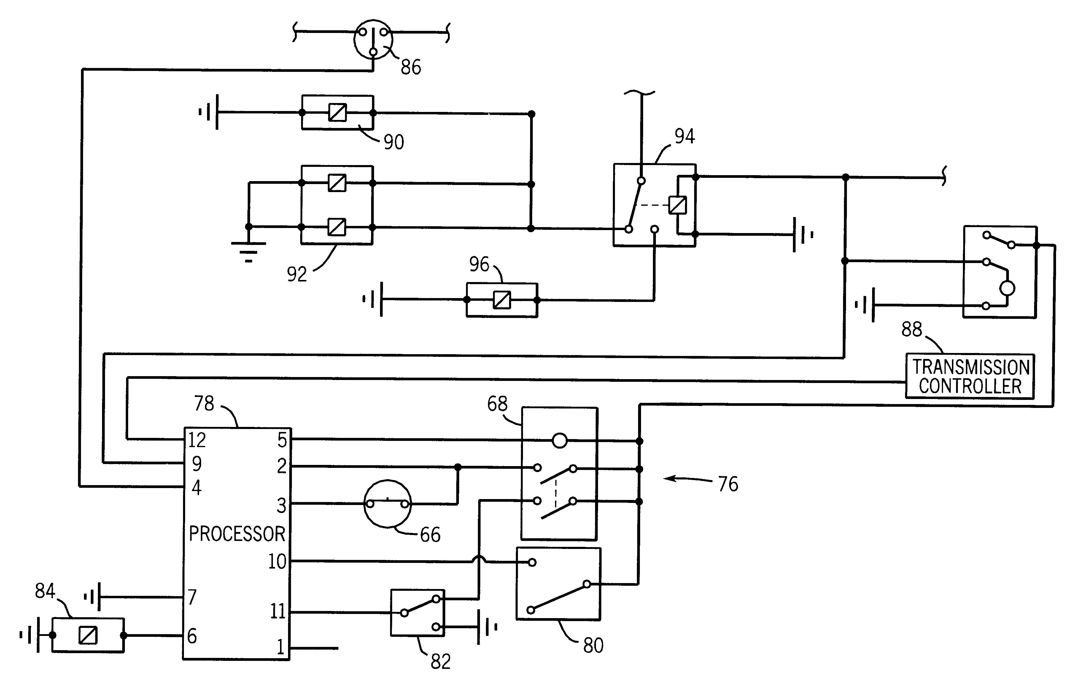 upright mx19 scissor lift wiring diagram ewiring emergency lighting ballast wiring diagram solidfonts upright mx19 schaarhoogwerkers op wielen