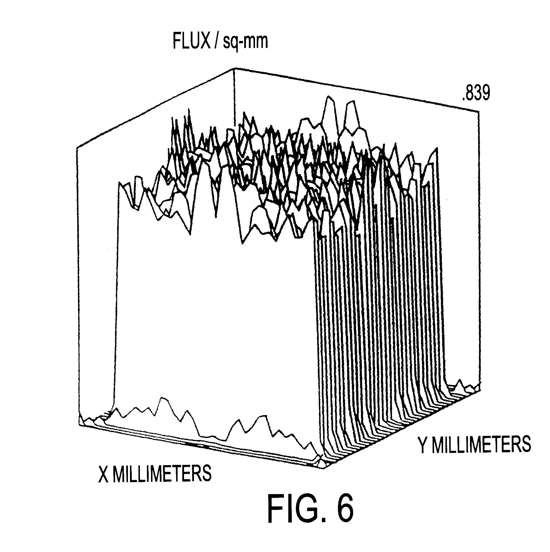 patent us6595673
