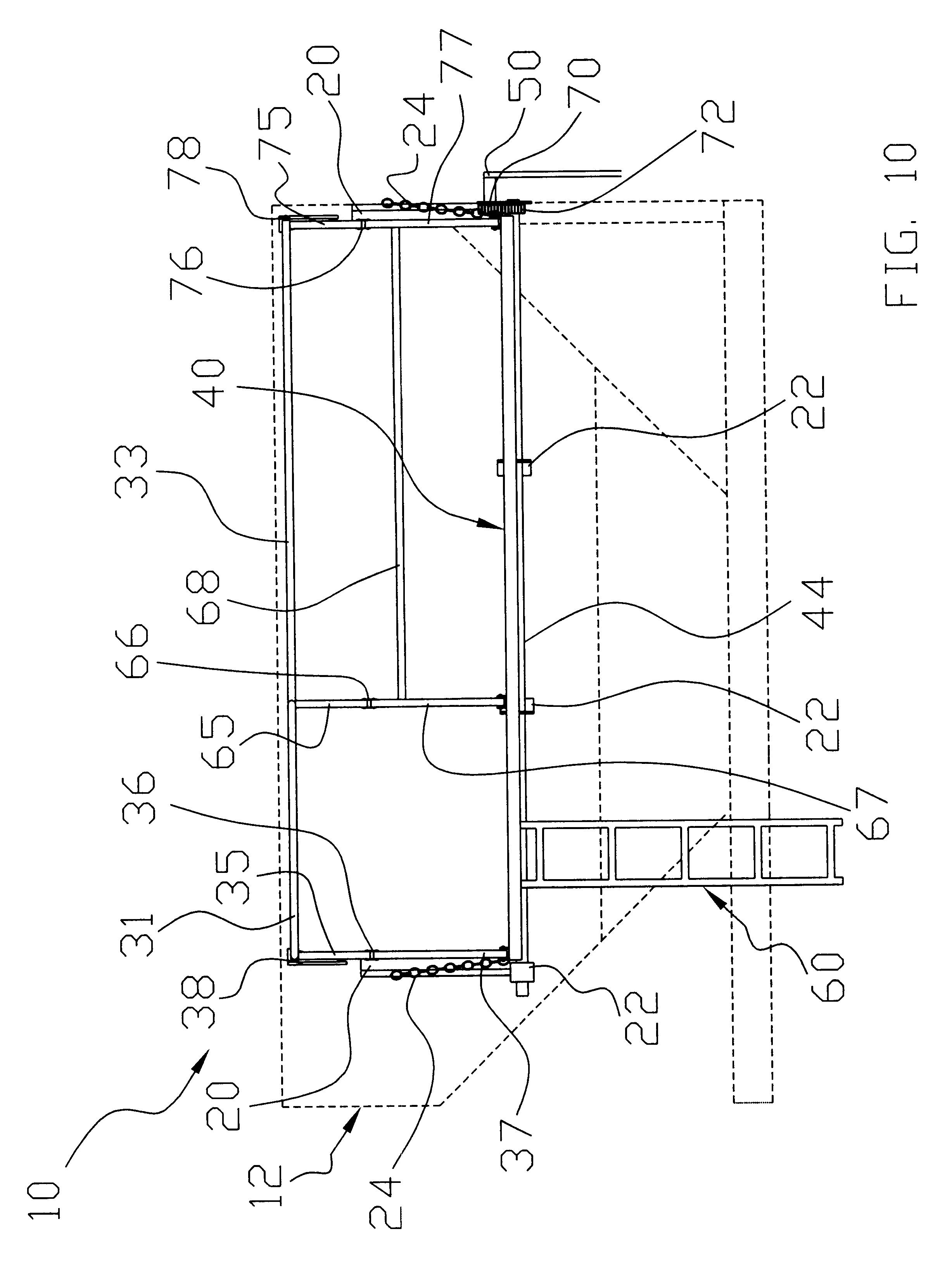 电路 电路图 电子 原理图 2455_3271 竖版 竖屏