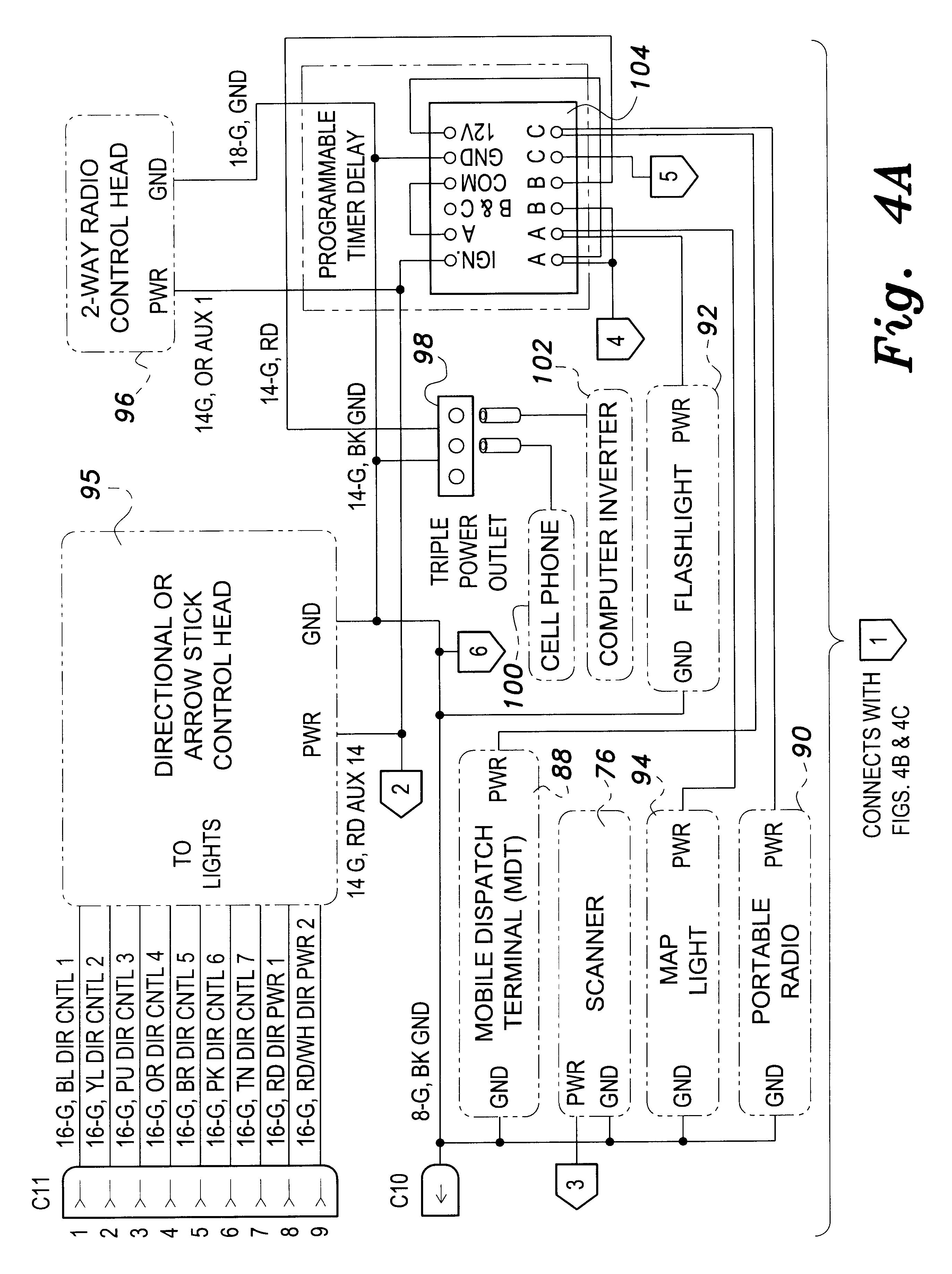 patent us6600236