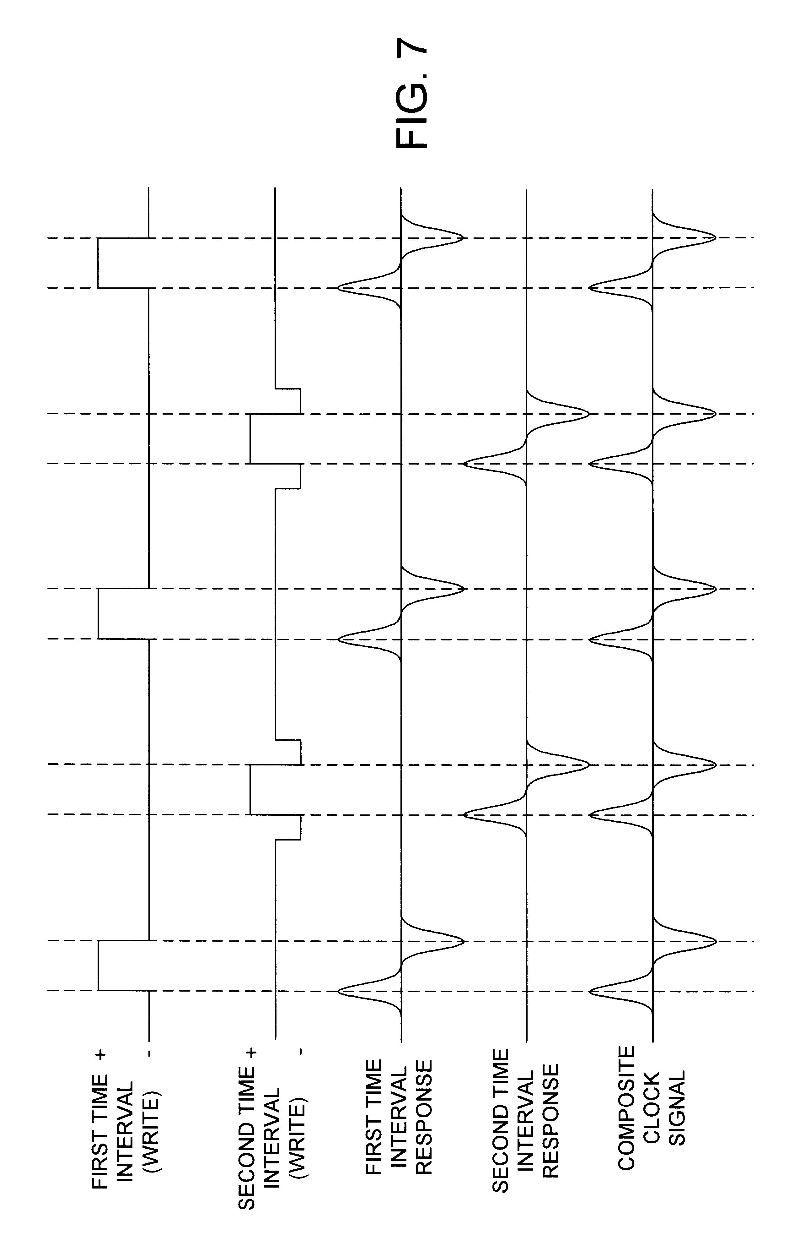 电路 电路图 电子 原理图 2514_3932 竖版 竖屏