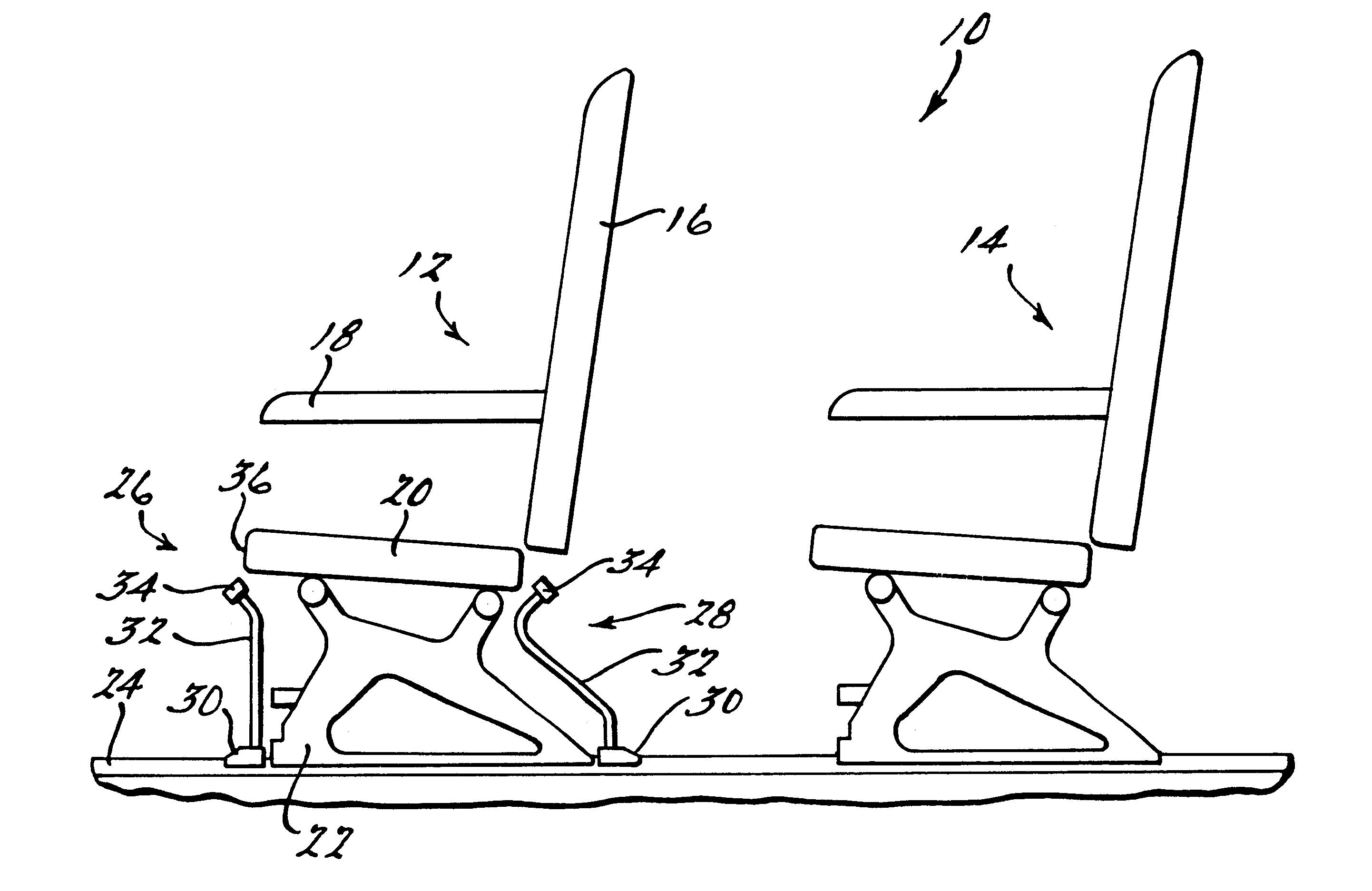 patent us6601798